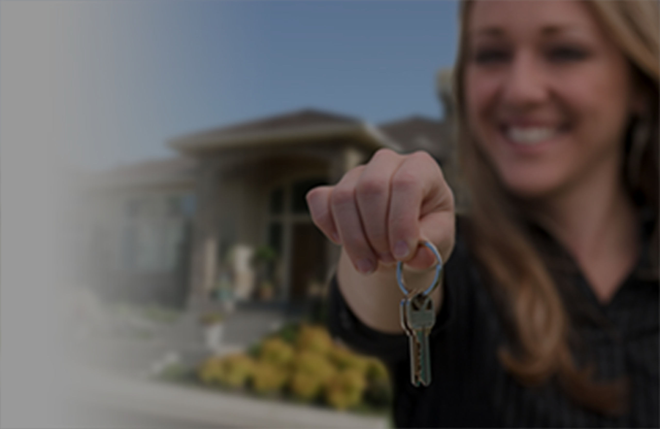 Difference Between REALTORS, Brokers & Real Estate Agents