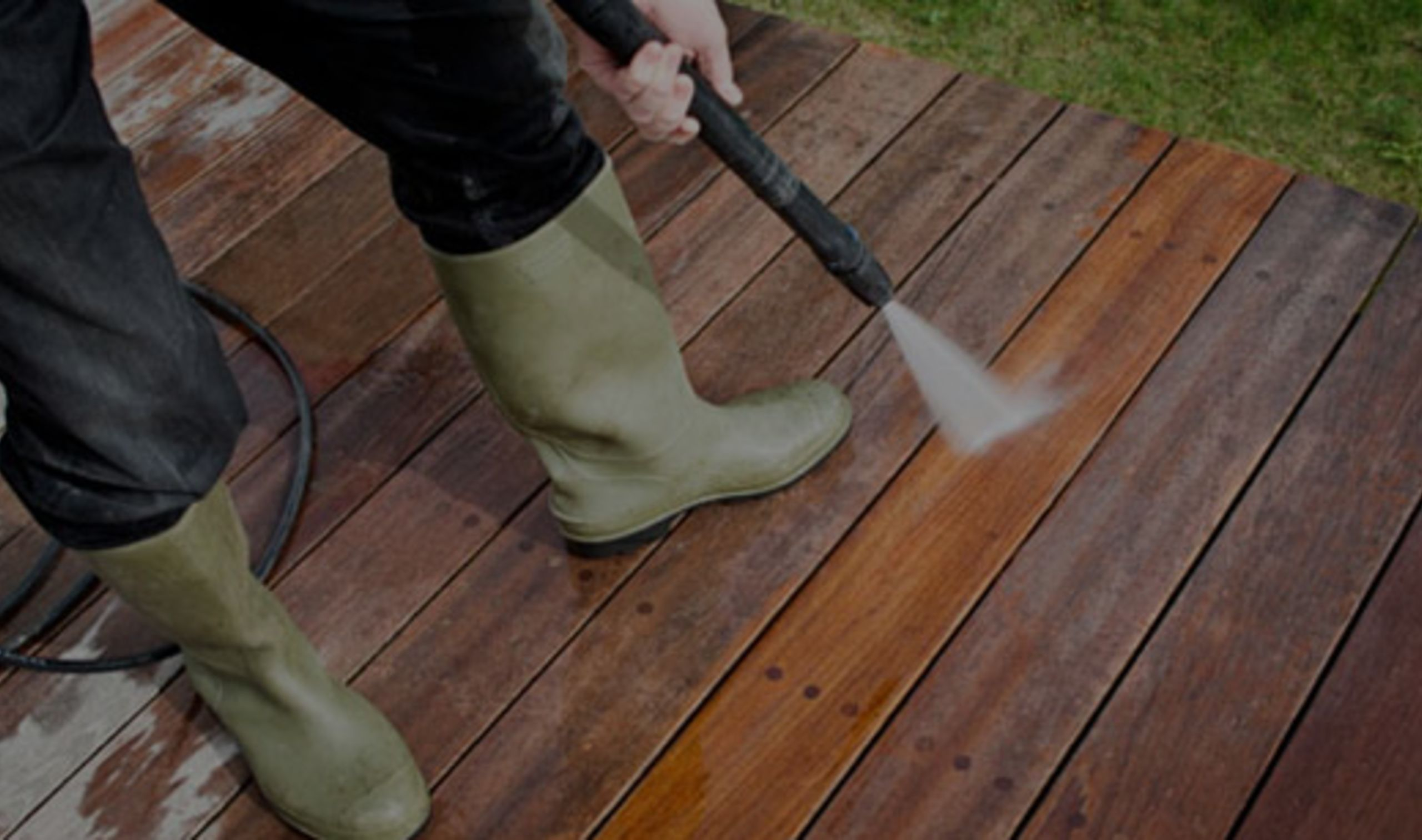 The Ultimate Summer Home Maintenance Checklist