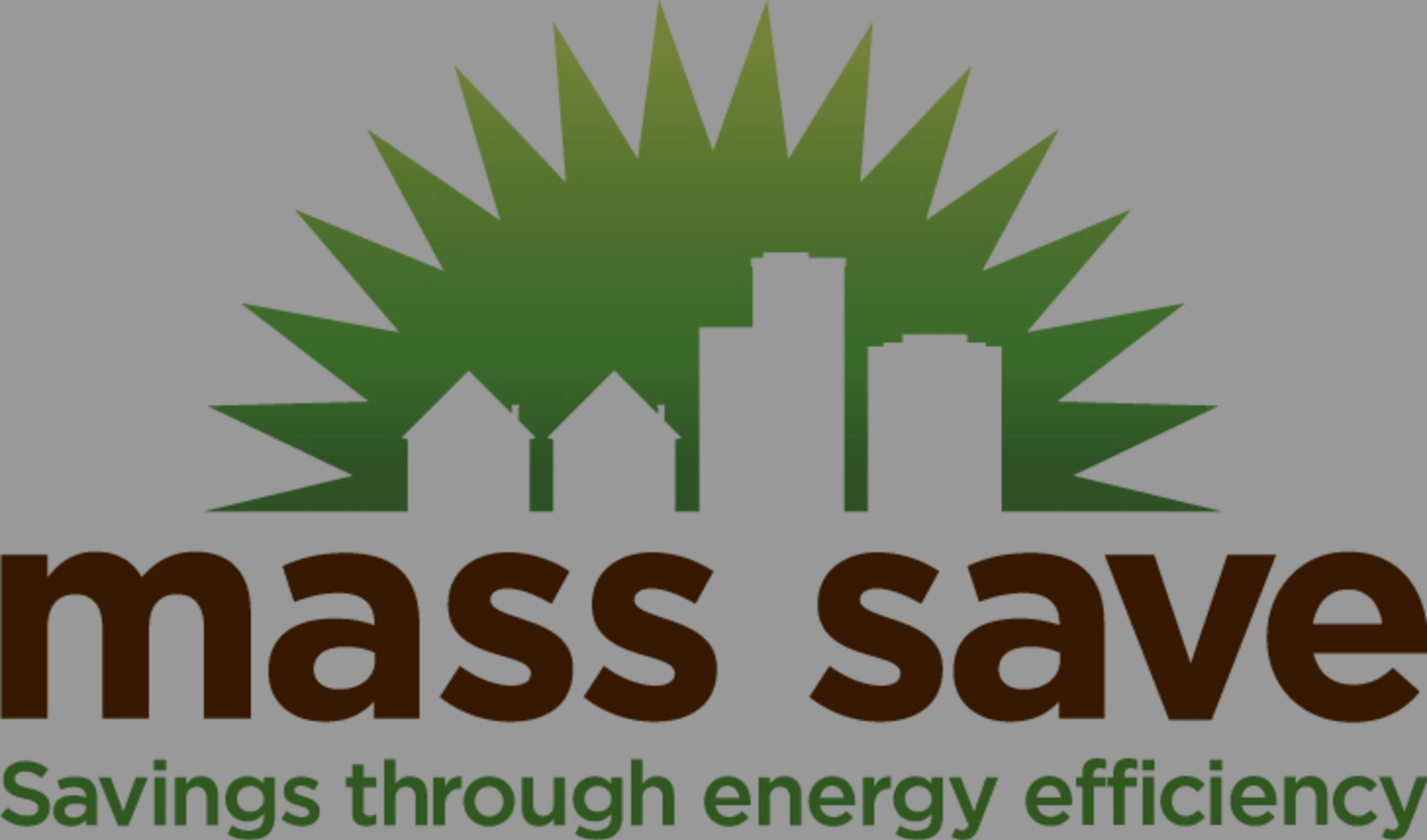 You Are Already Paying for Mass Save on Your Electric Bill