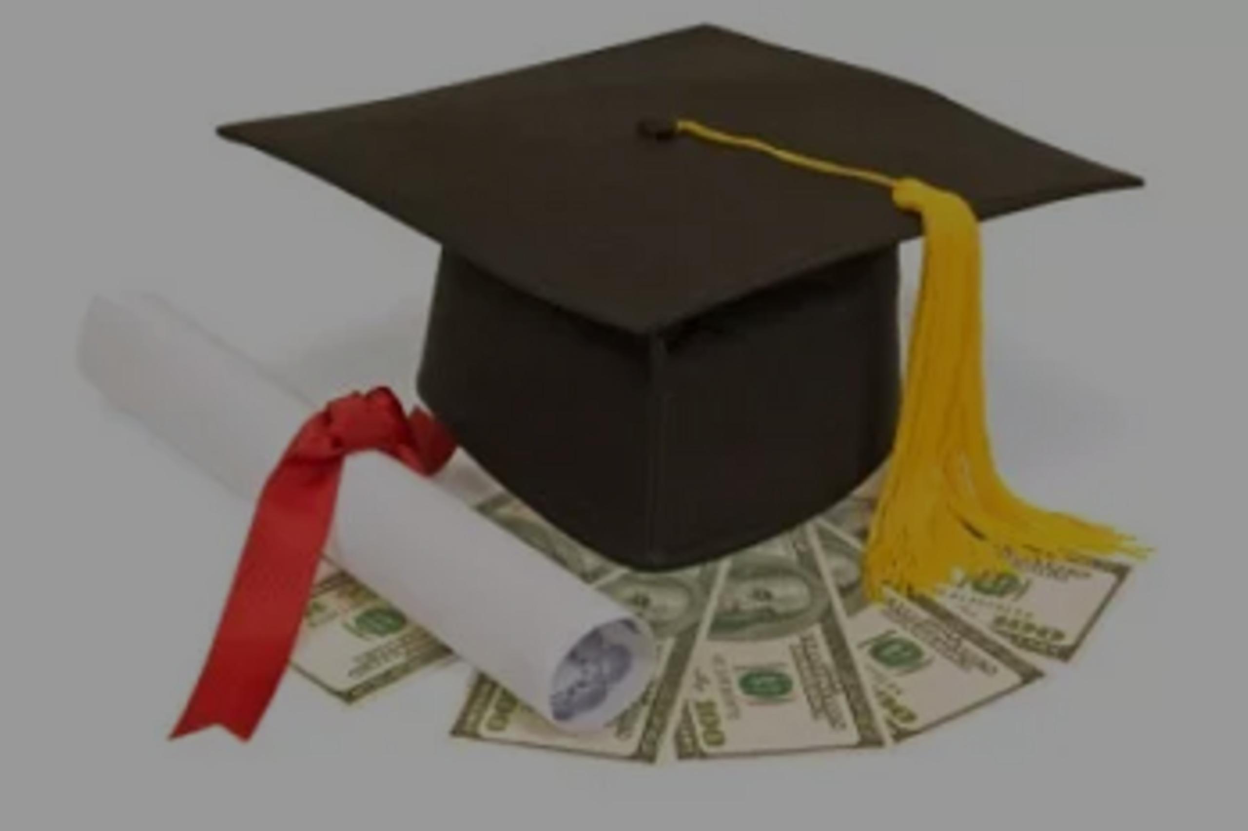 KKeegan Realty 2020 Scholarship