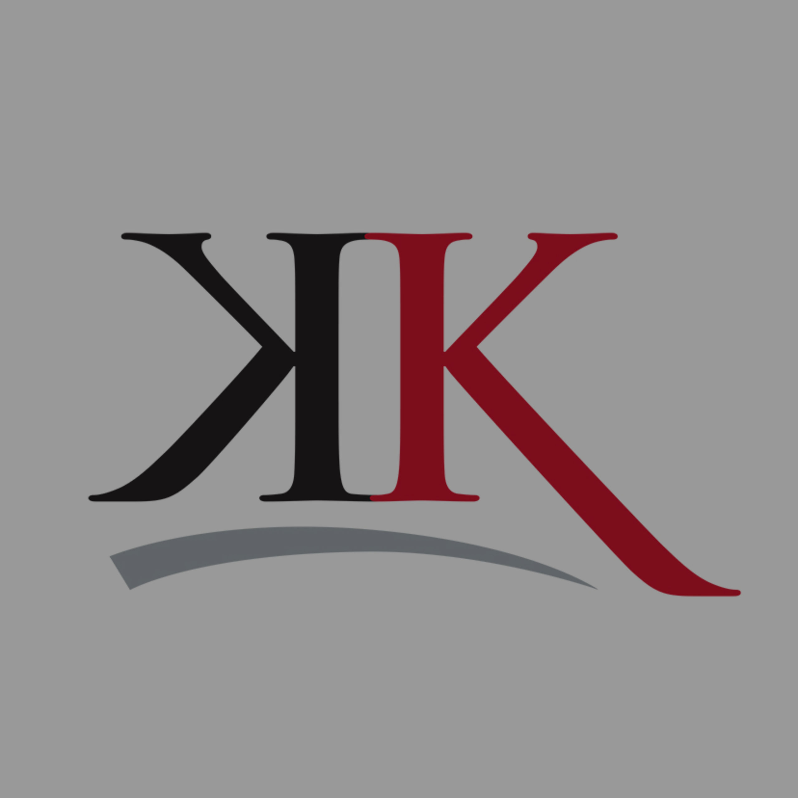 We're officially KKeegan Realty