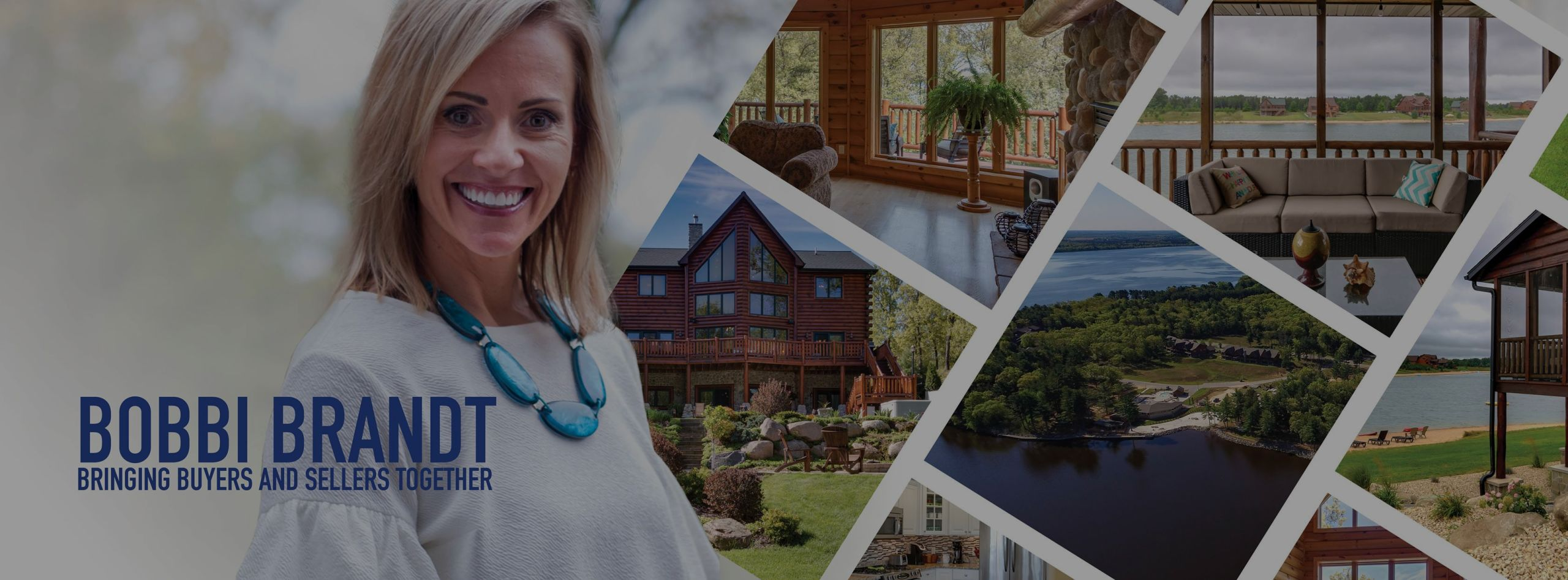 Top Four Reasons You Need A Realtor