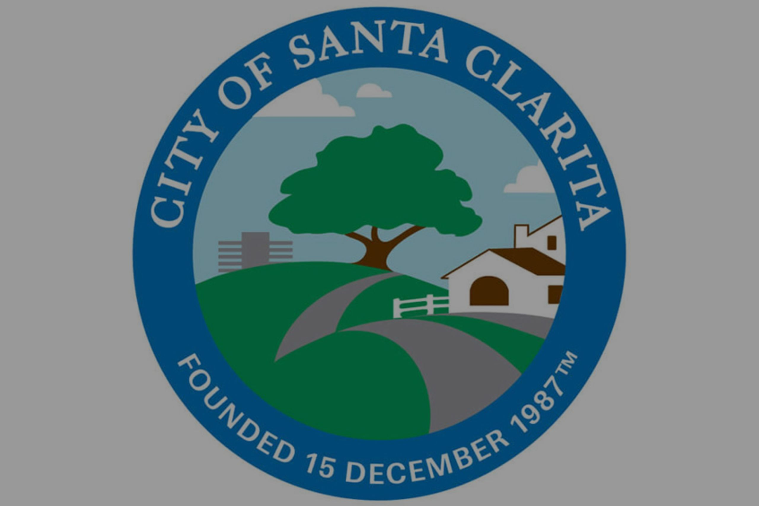 Moving to Santa Clarita?