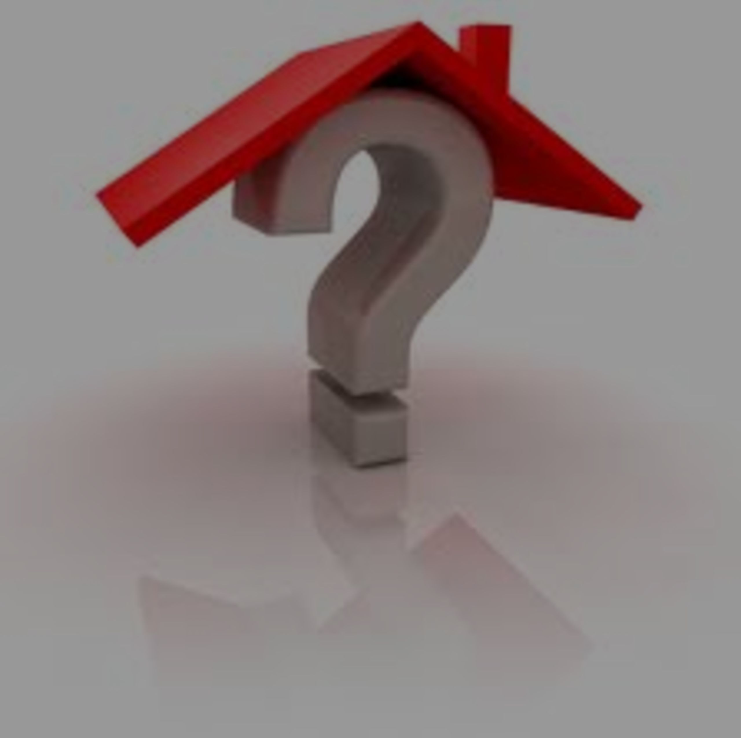 Which Comes First: Selling Your Home or Buying a New One