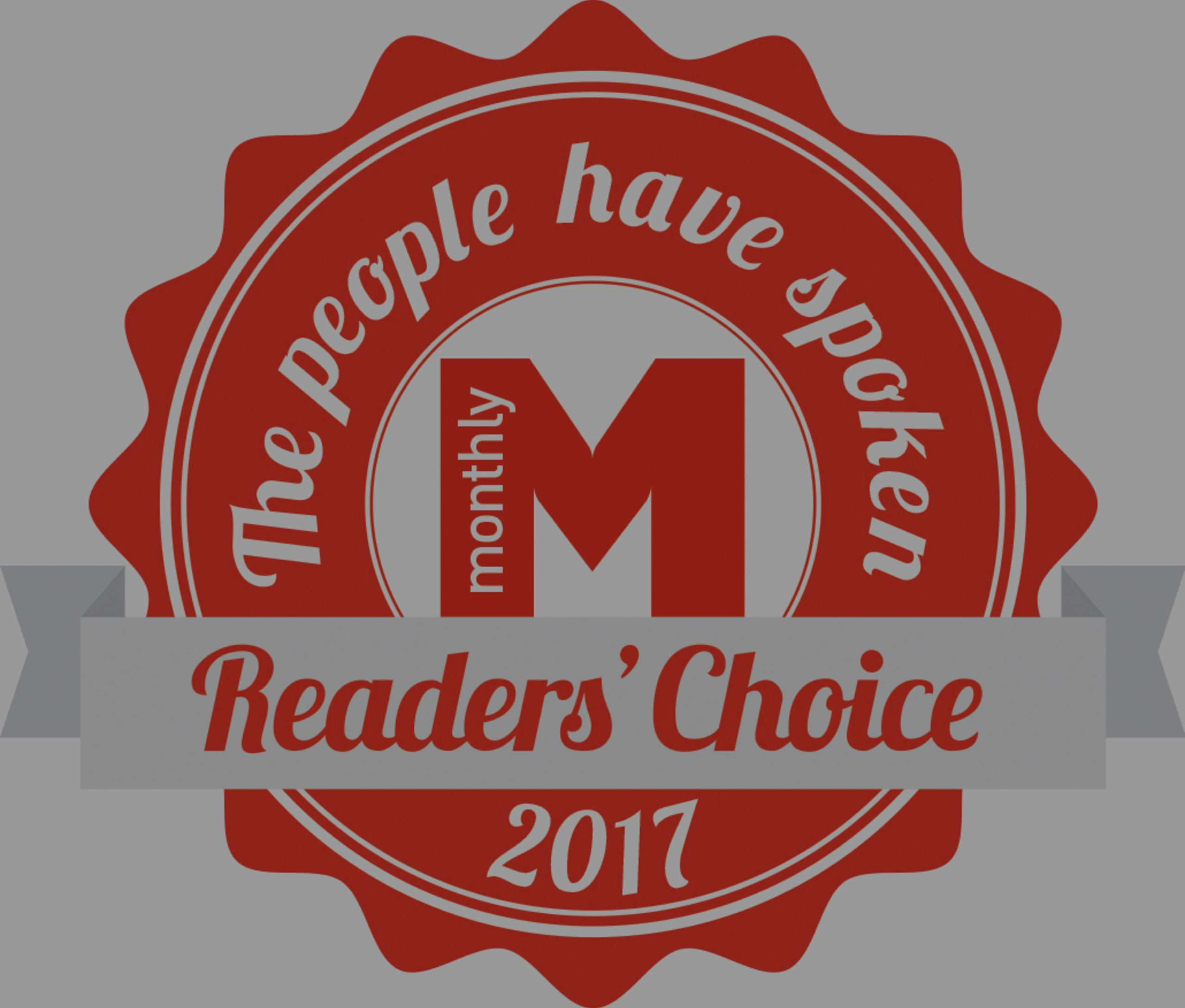 Readers' Choice Awards: Favorite Realtor