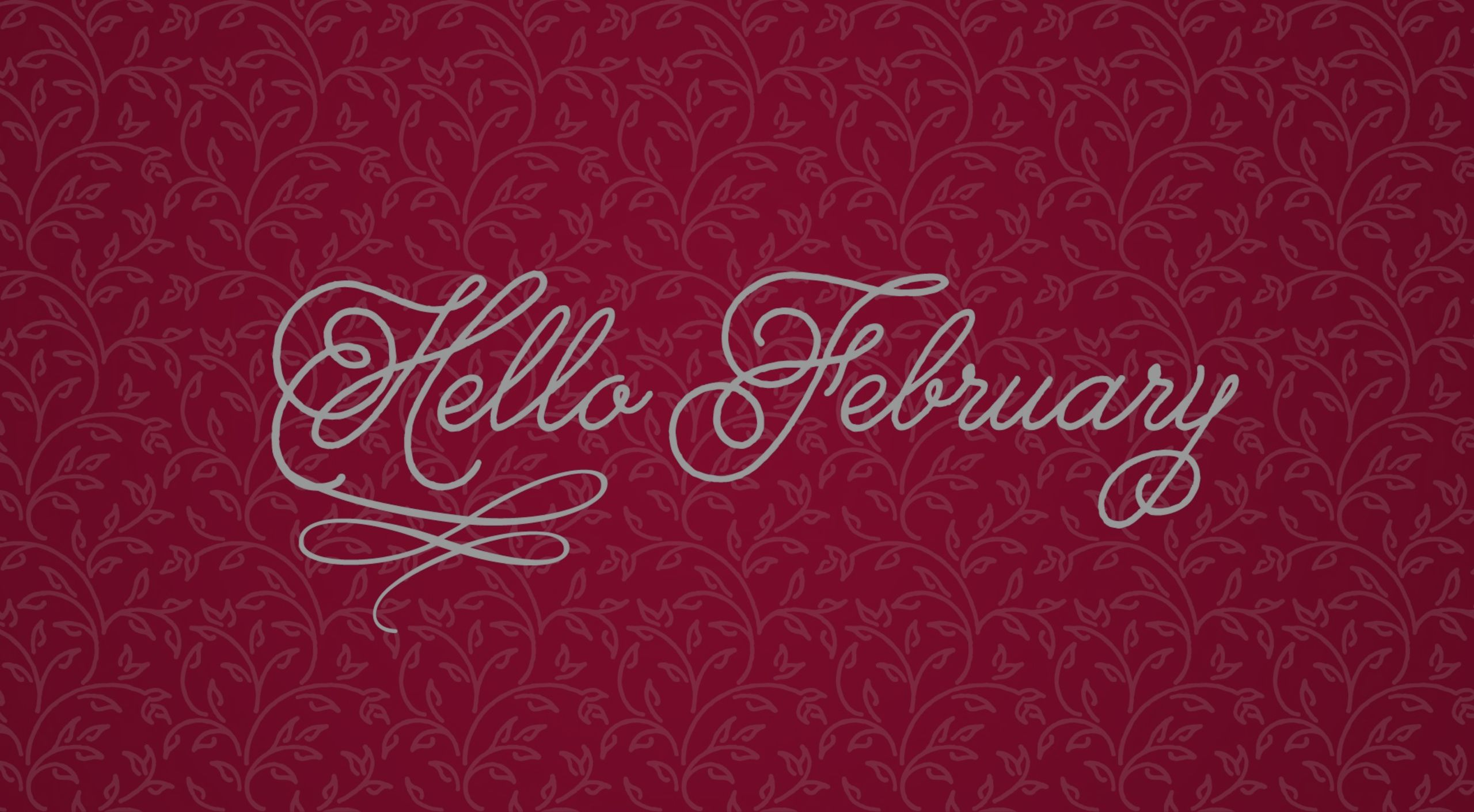 Featured February Lowcountry Events