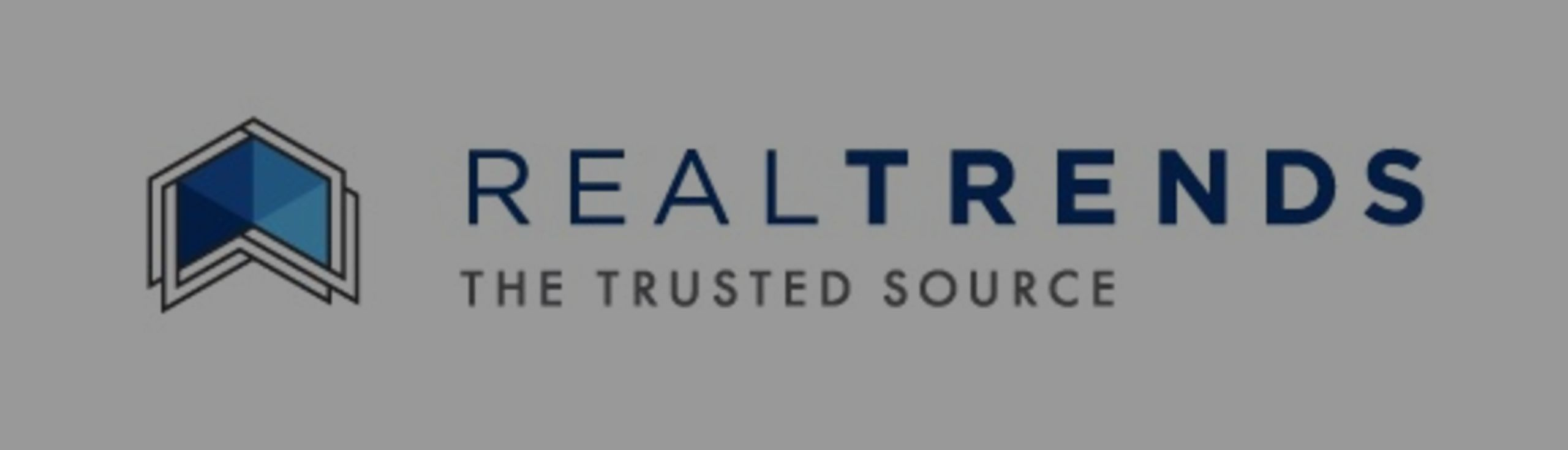 Charter One Realty- Top National Real Estate Brokerage