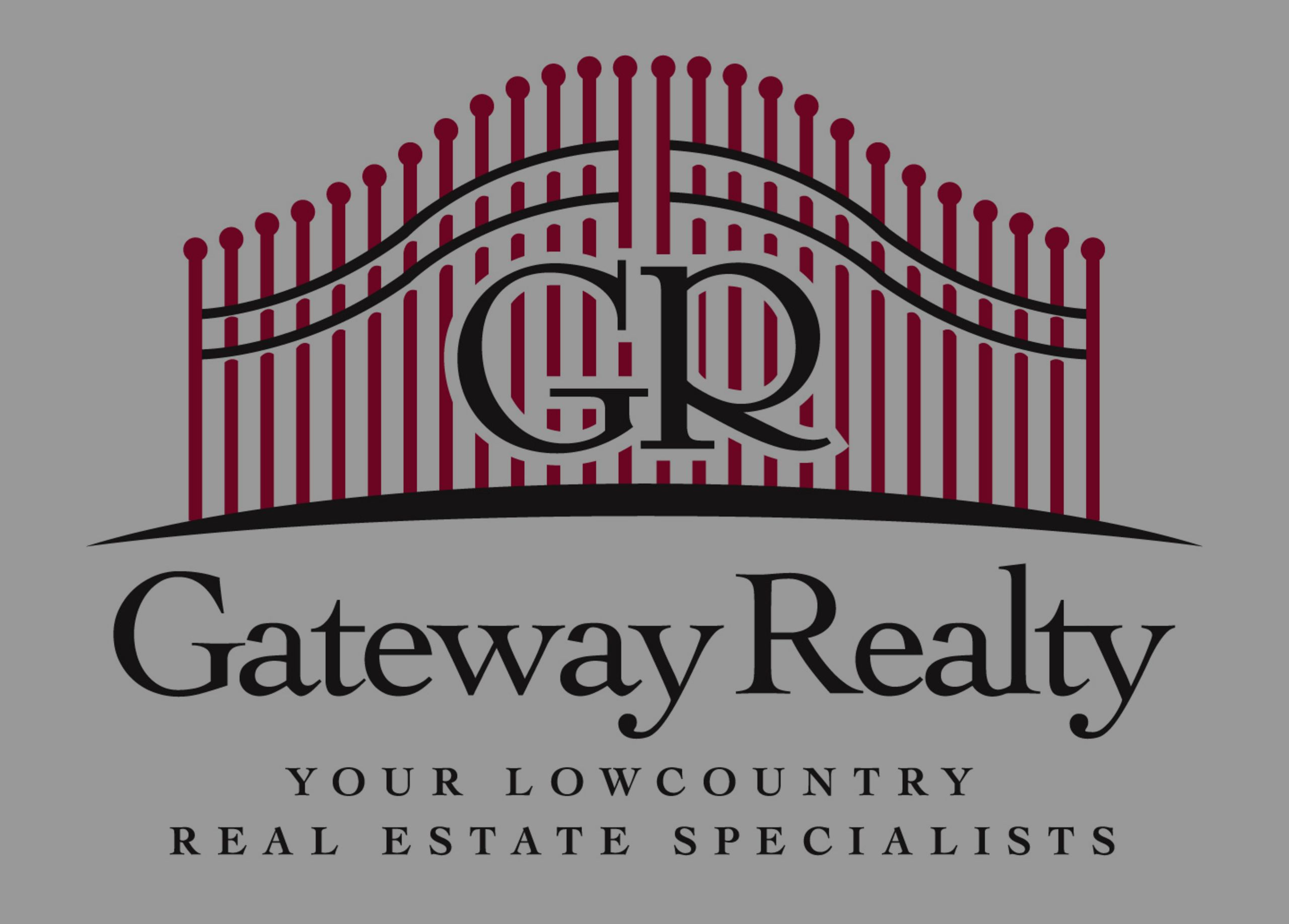 Check out Steven Stempel the Bluffton Property Pro at Gateway Realty