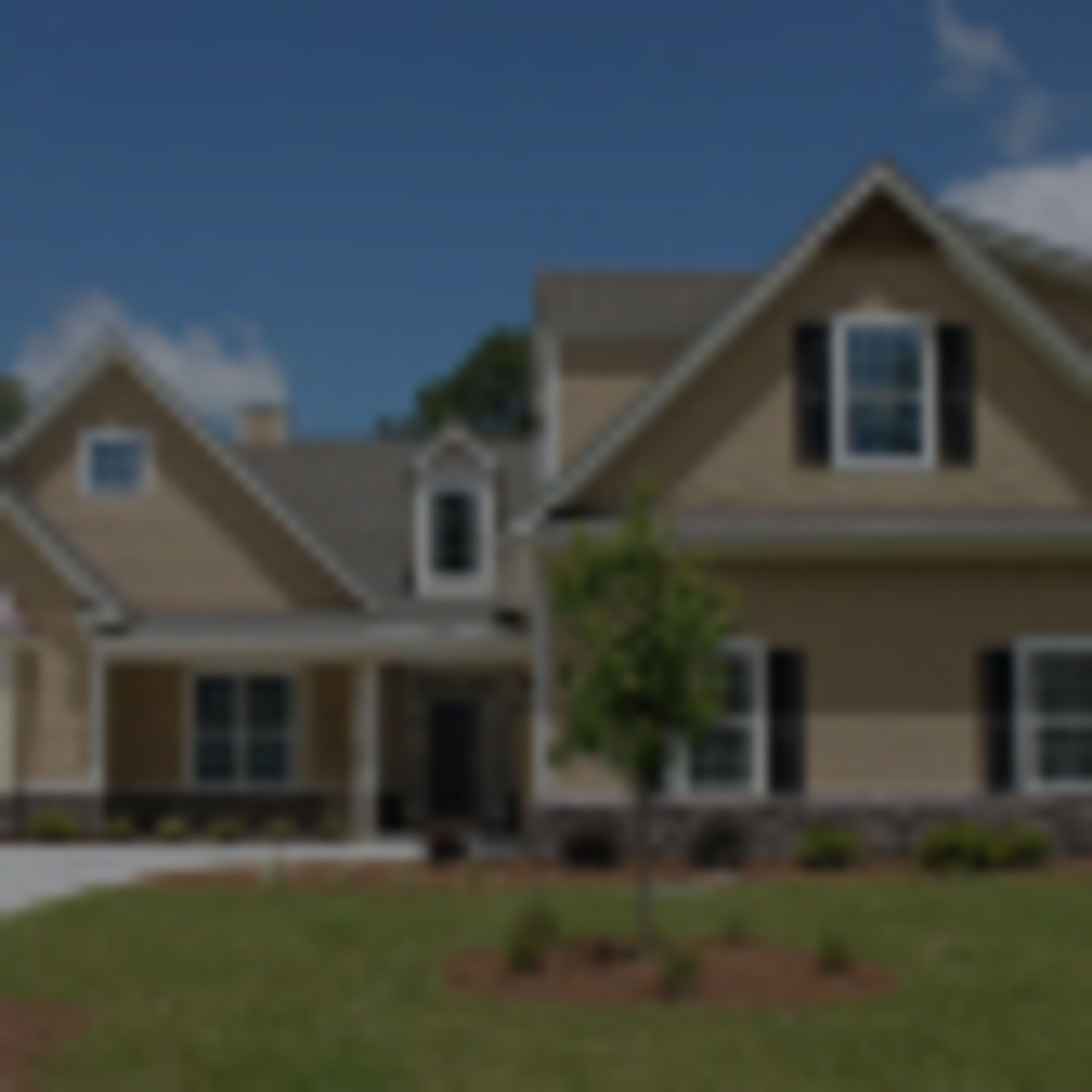 Only 4 Lots Left!!! Bellmeade at Lawton Station