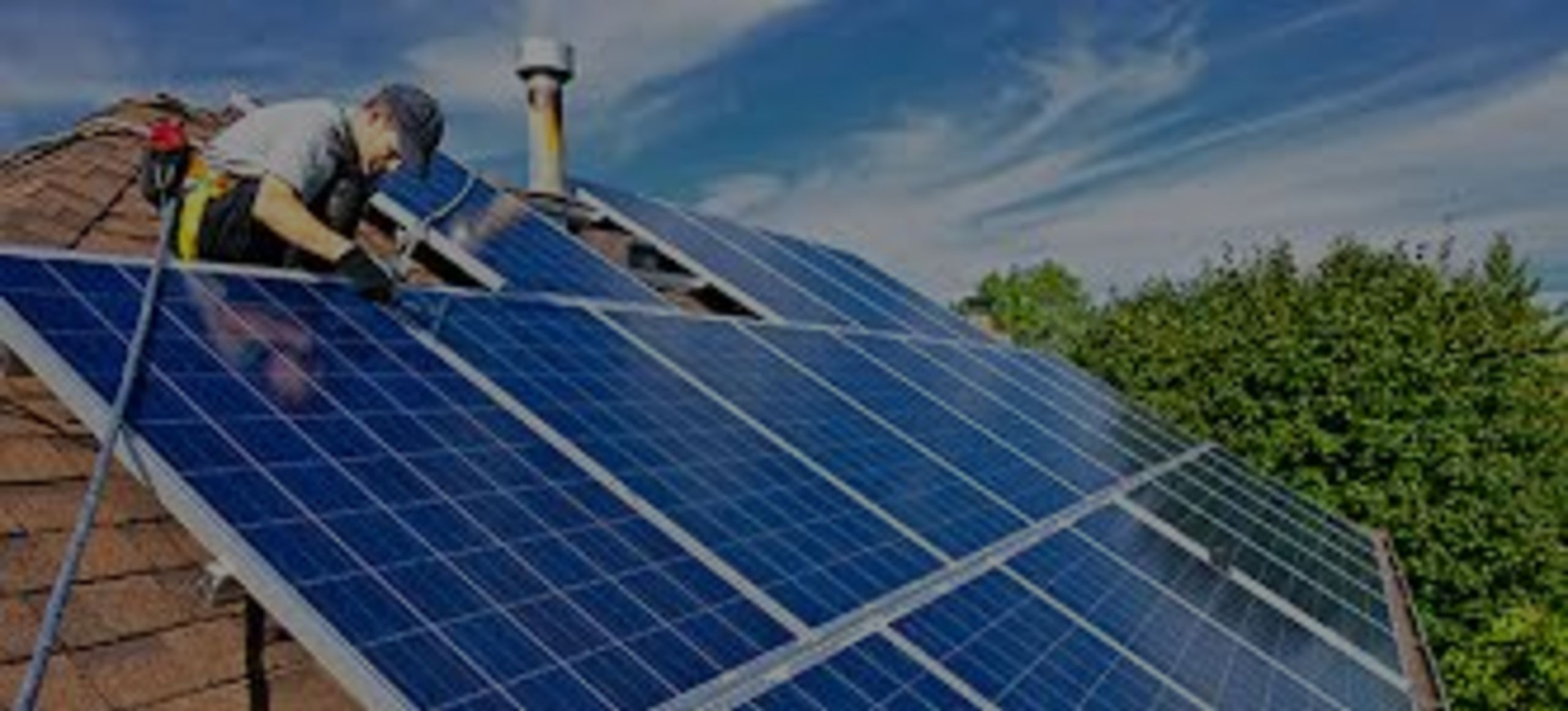 Solar Boosts Values But Selling Can Be Tricky