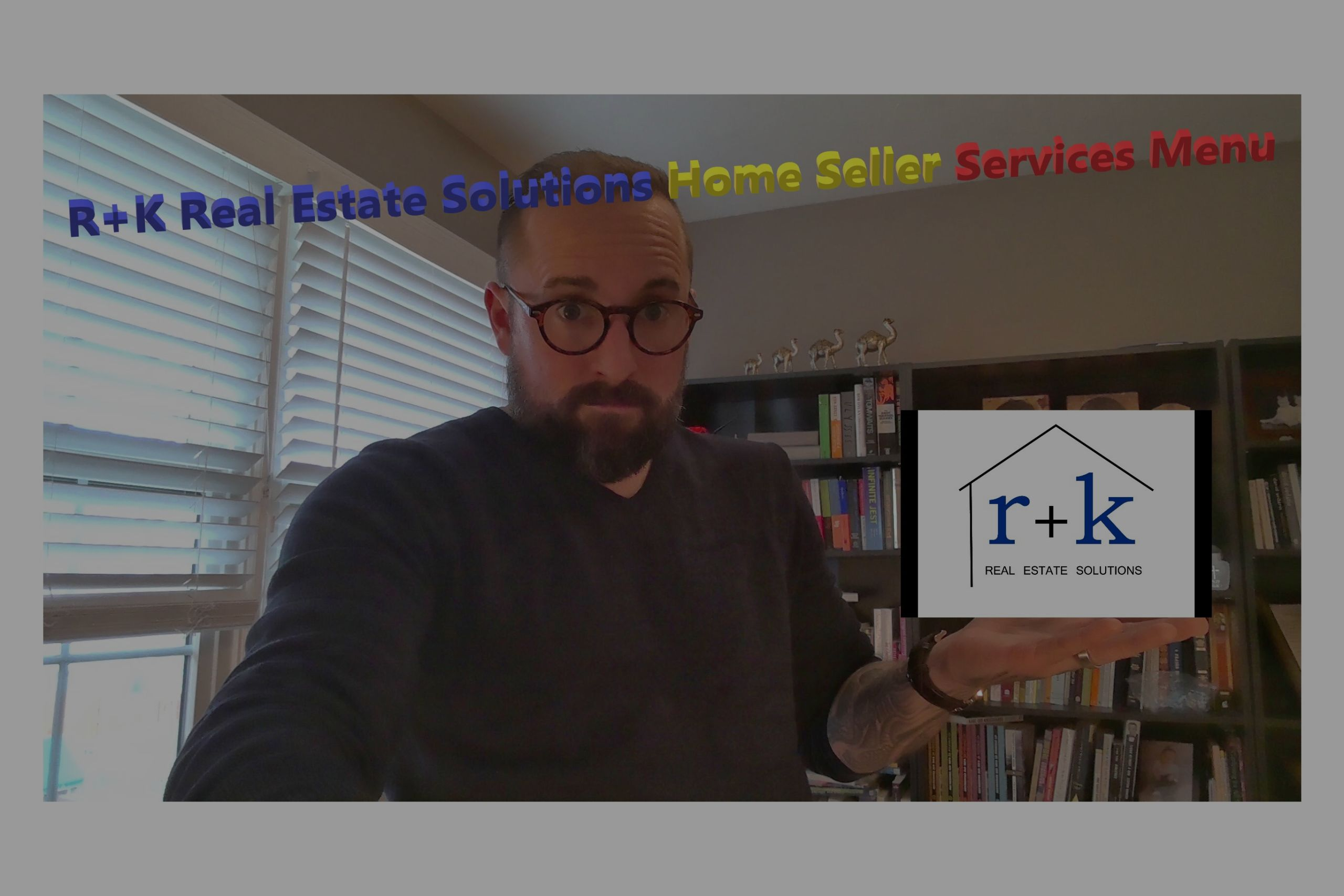 Solutions for Selling Your Home in Lawrence