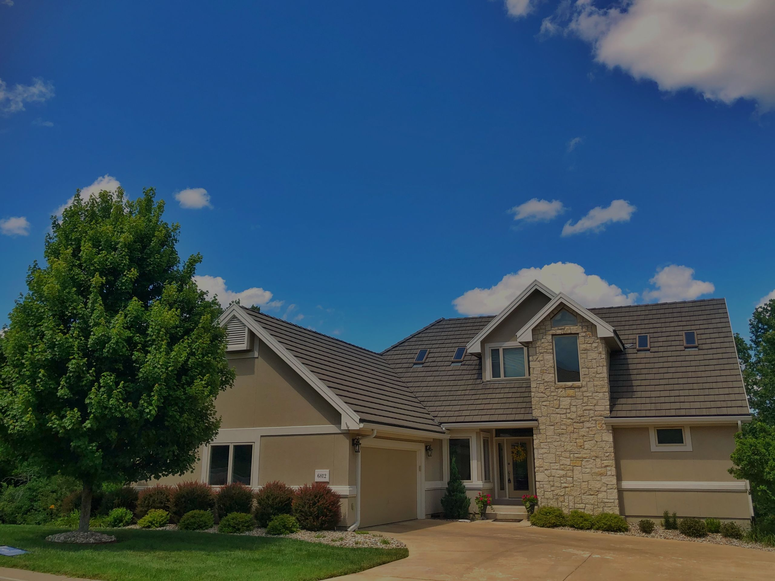 Saving Big When Selling a Home