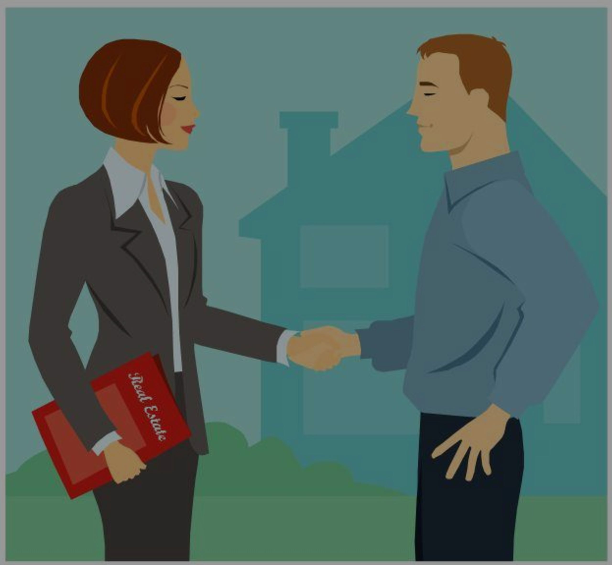 What is Transaction Brokerage and Is It Right For You?