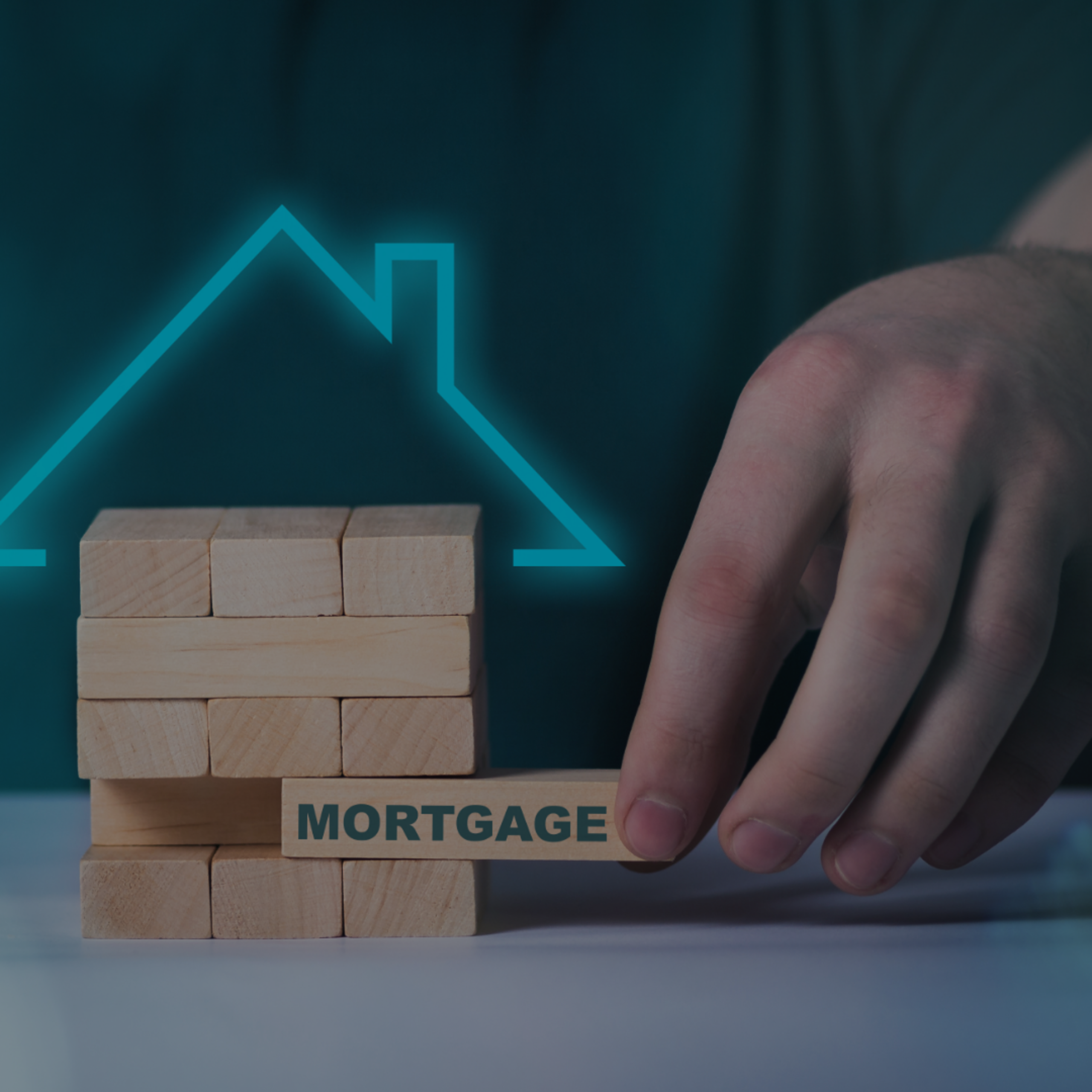 Mortgage Help for Californias Impacted by COVID-19