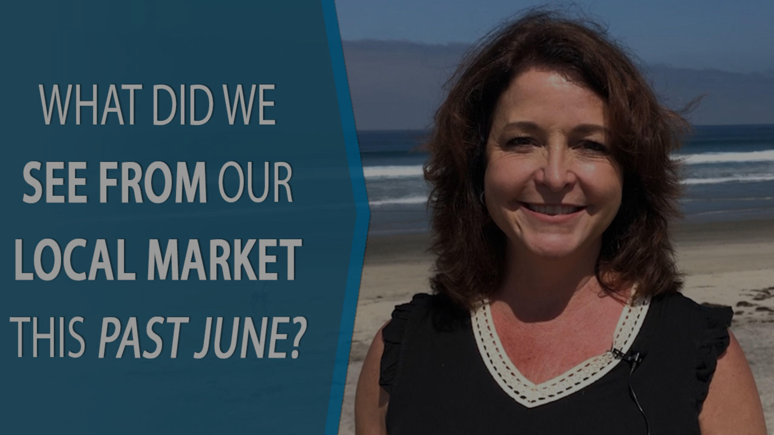 Your Midsummer Market Update