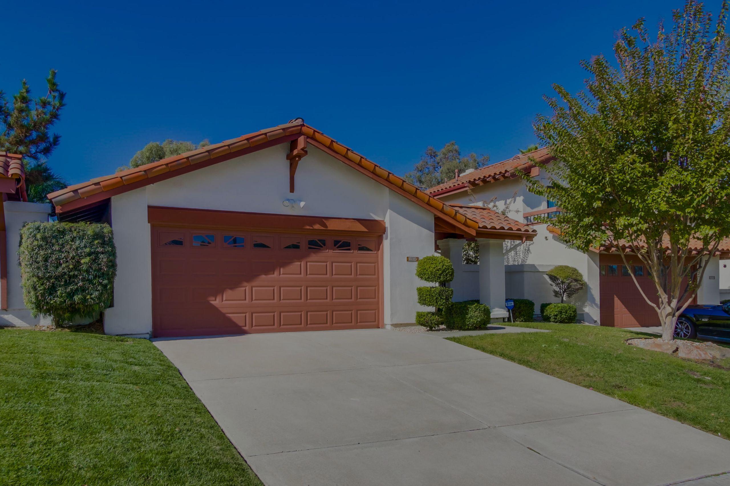 16316 Avenida Nobleza San Diego, CA 92128
