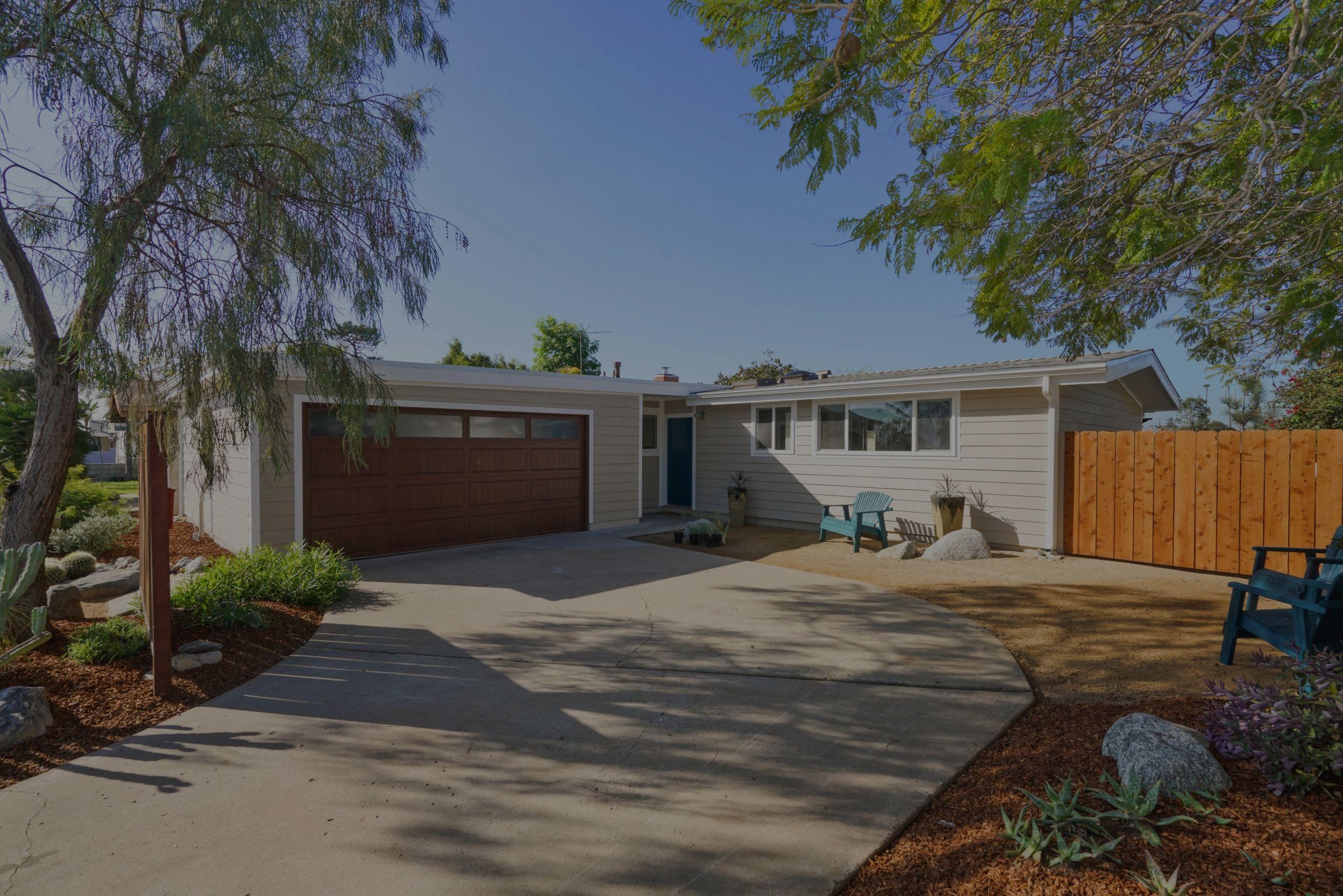 3032 Skipper Street San Diego, CA 92123