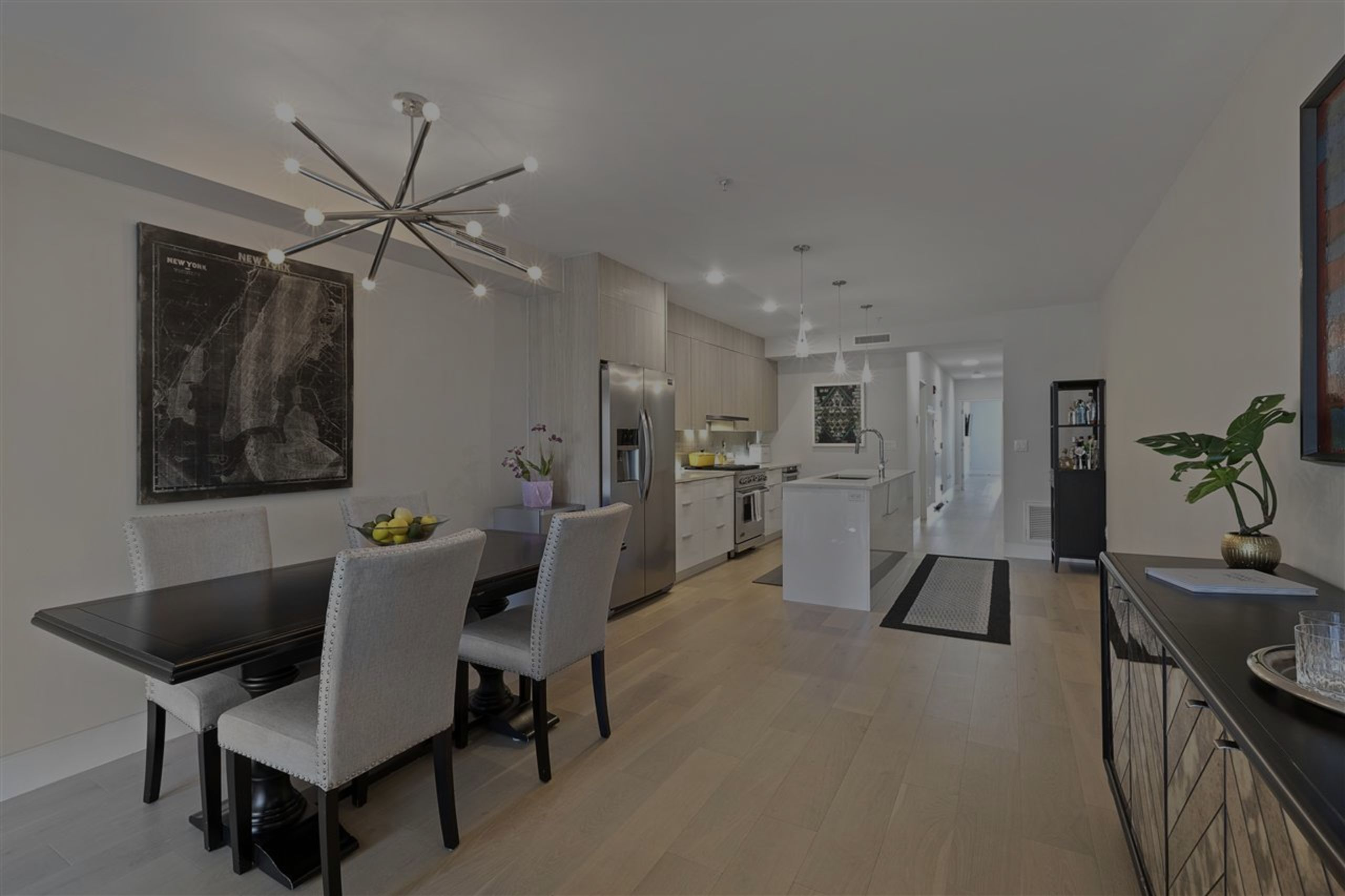 415 Monmouth Street Open House