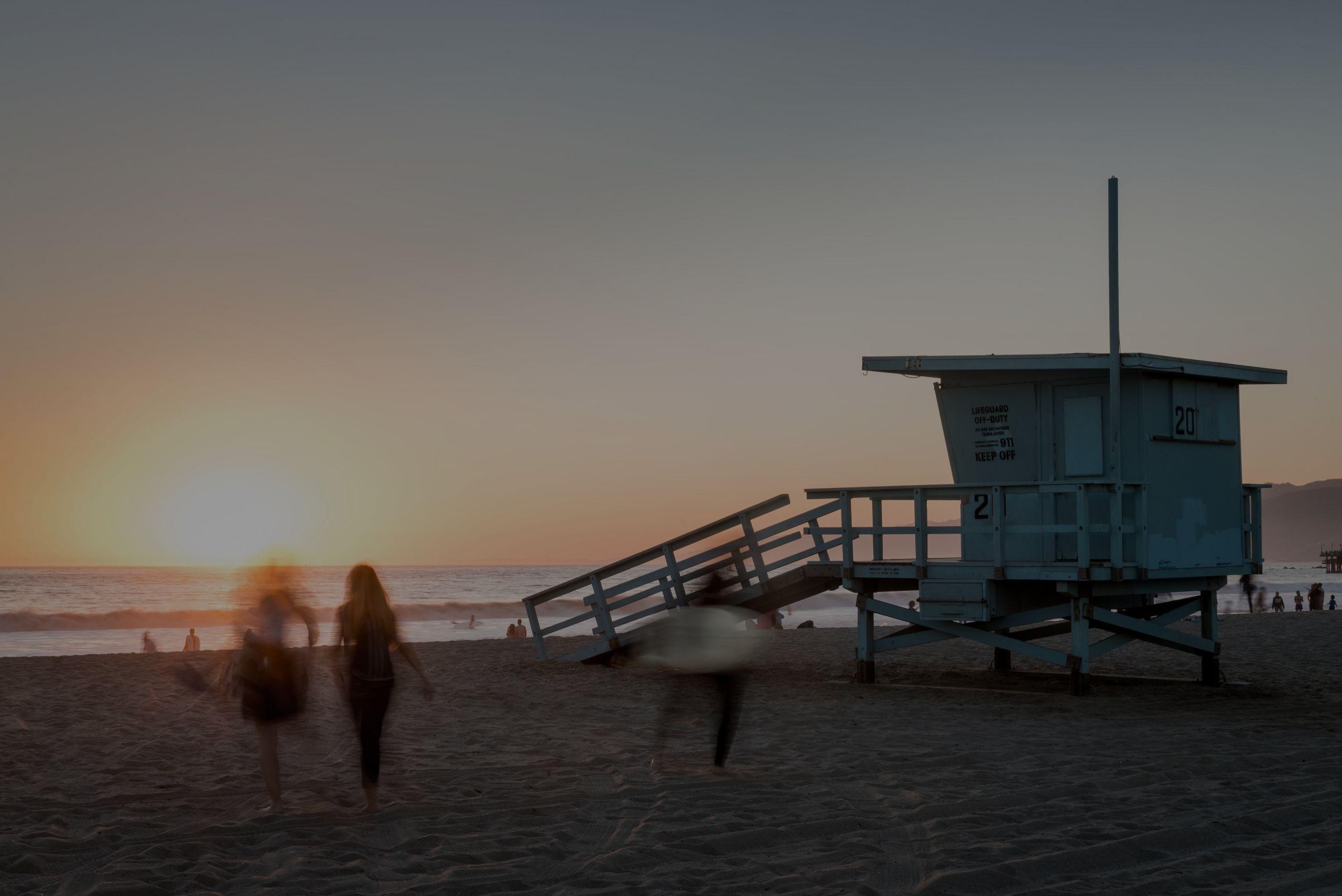 Orange, CA Market Update 04/22/2020