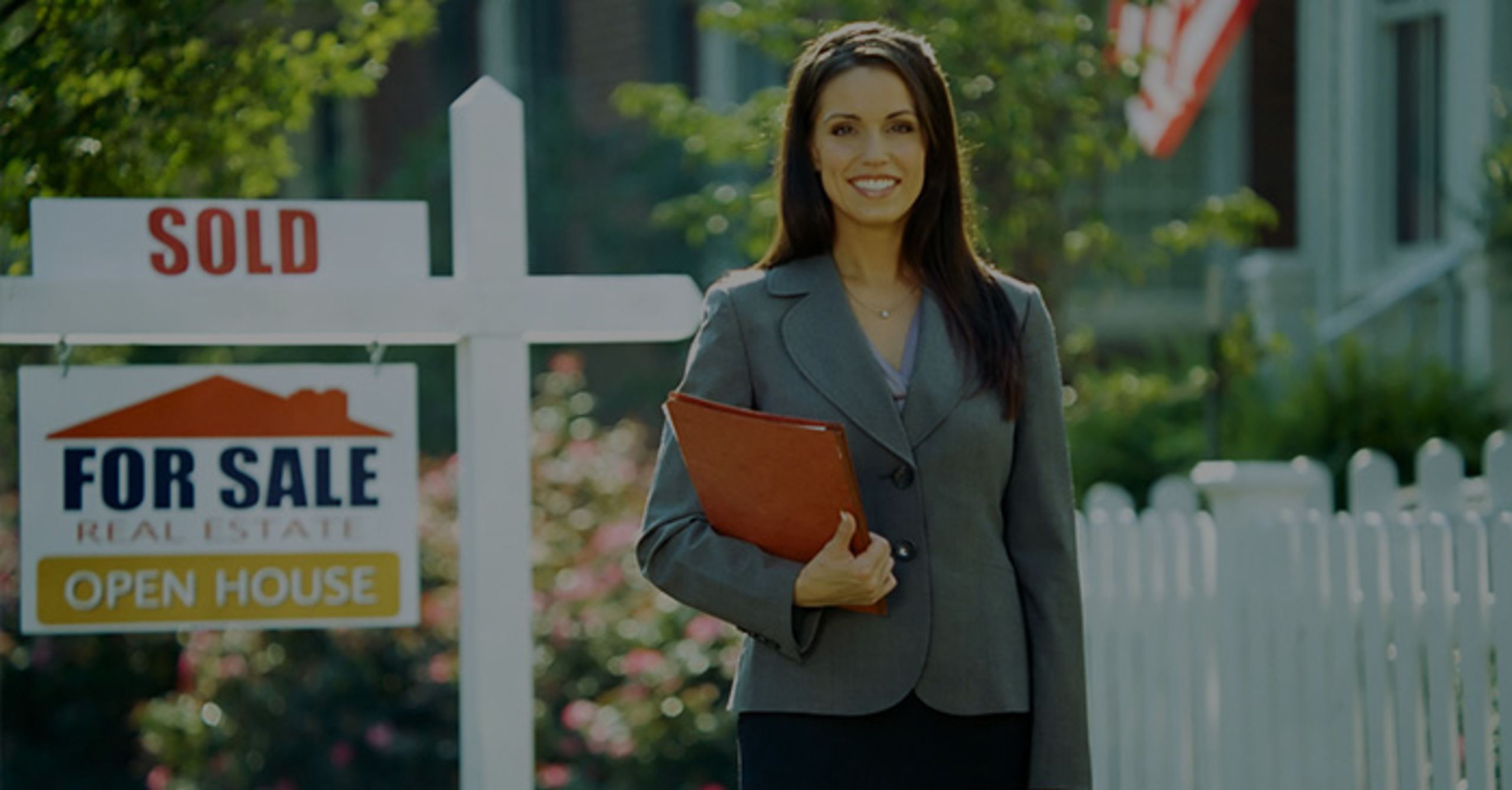 5 Adjectives You Should Look For In Your Real Estate Agent
