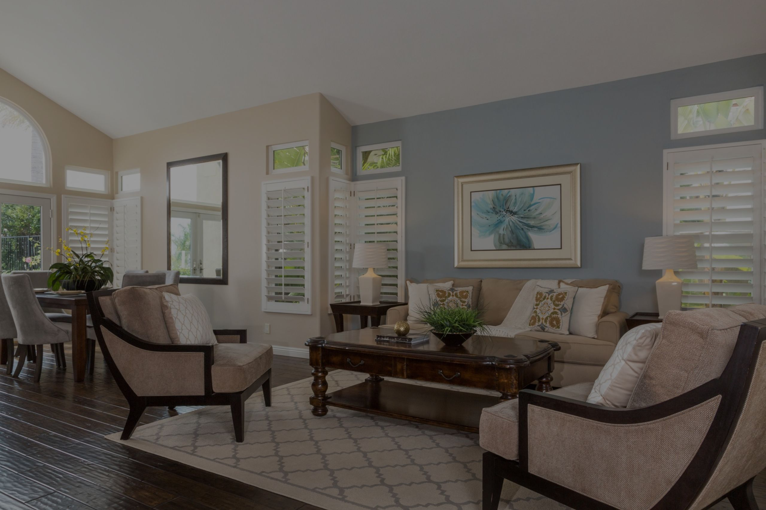 7 Tips for Staging your Home