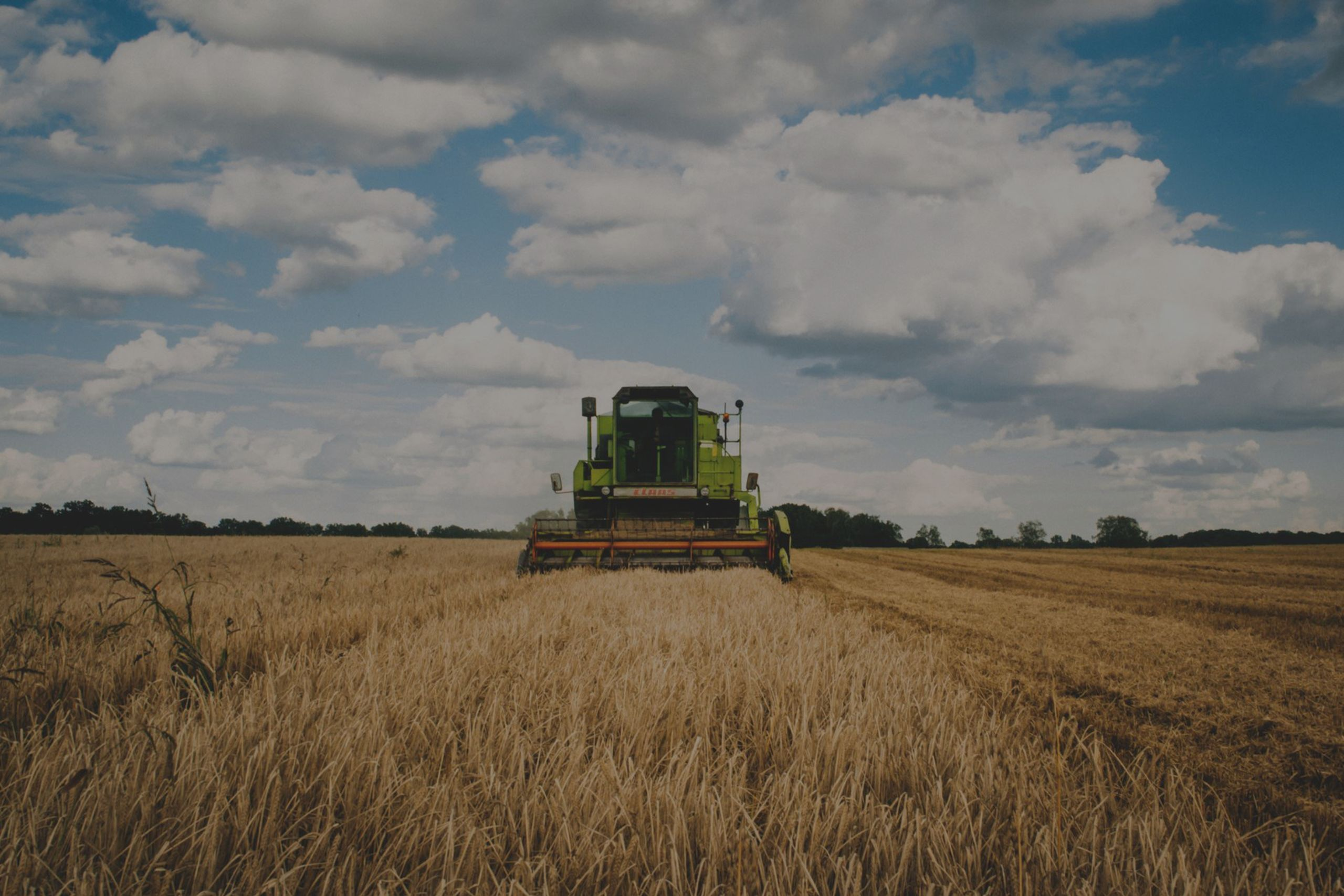 8 Essentials for Making the Most of Your Farm Real Estate