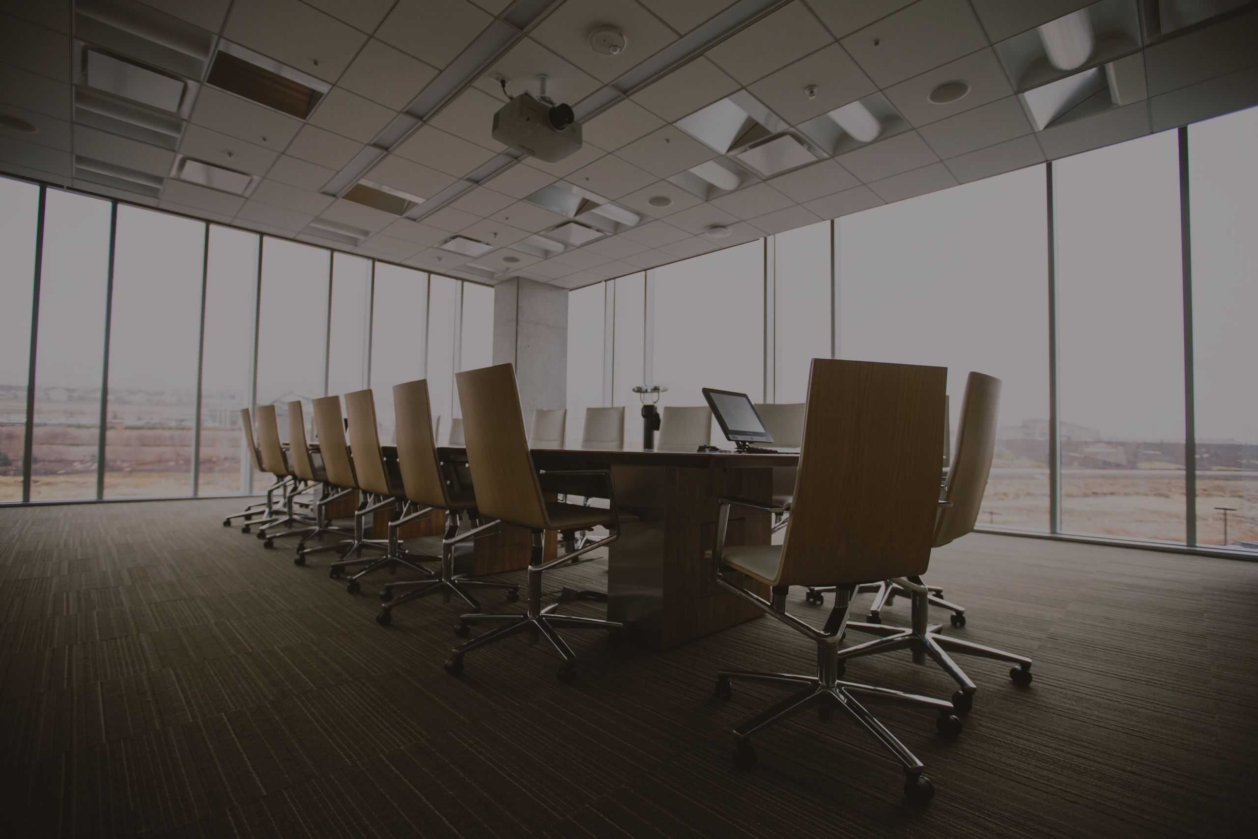 Tips for Eliminating Office Space Clutter