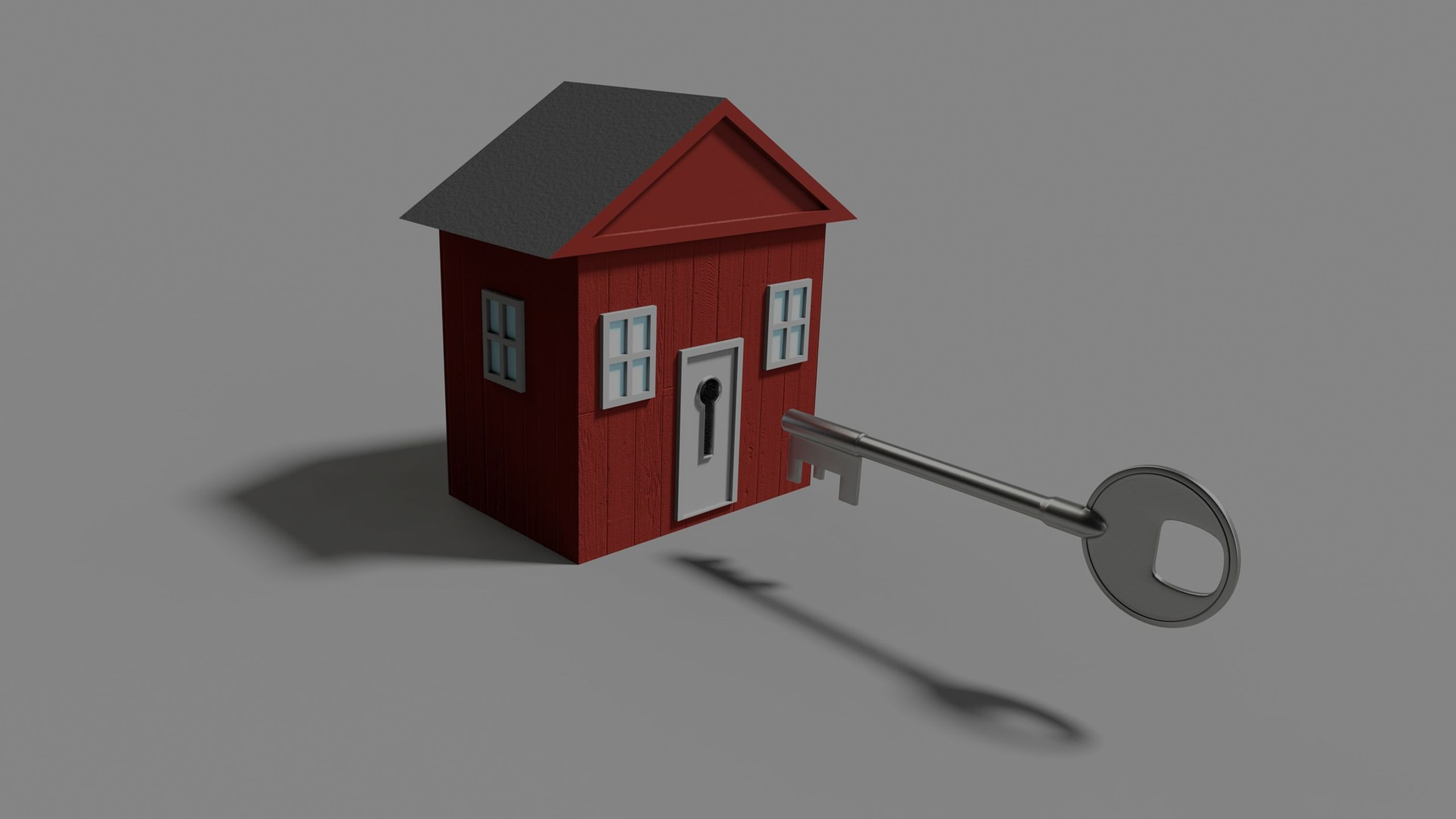 ​10 Important Home Loan Mortgage Tips