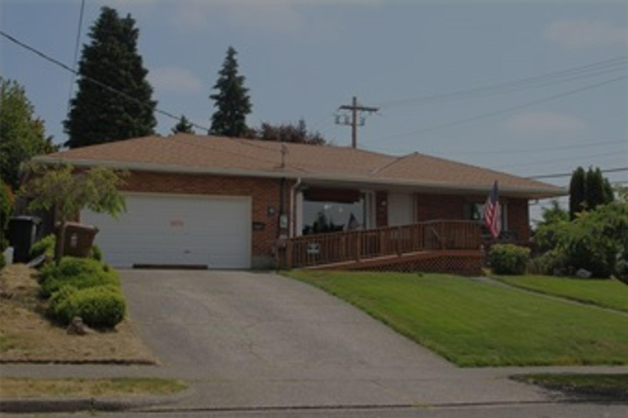 2601 N Highland St Tacoma, WA 98407