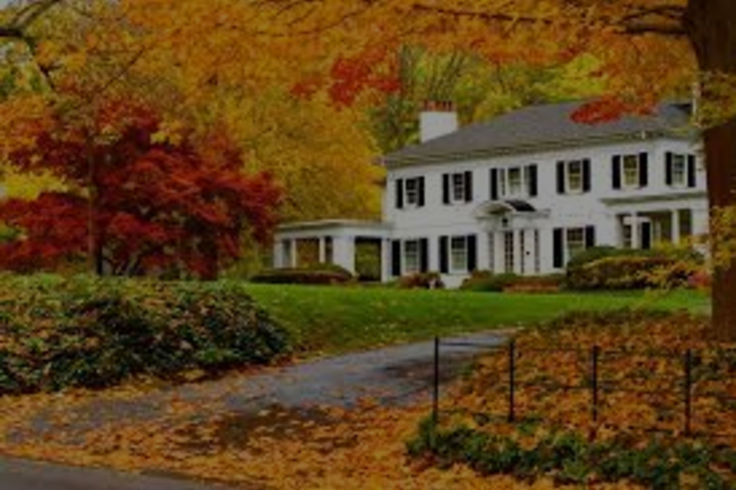 Fall Housing Market – It Has Not Slowed Down