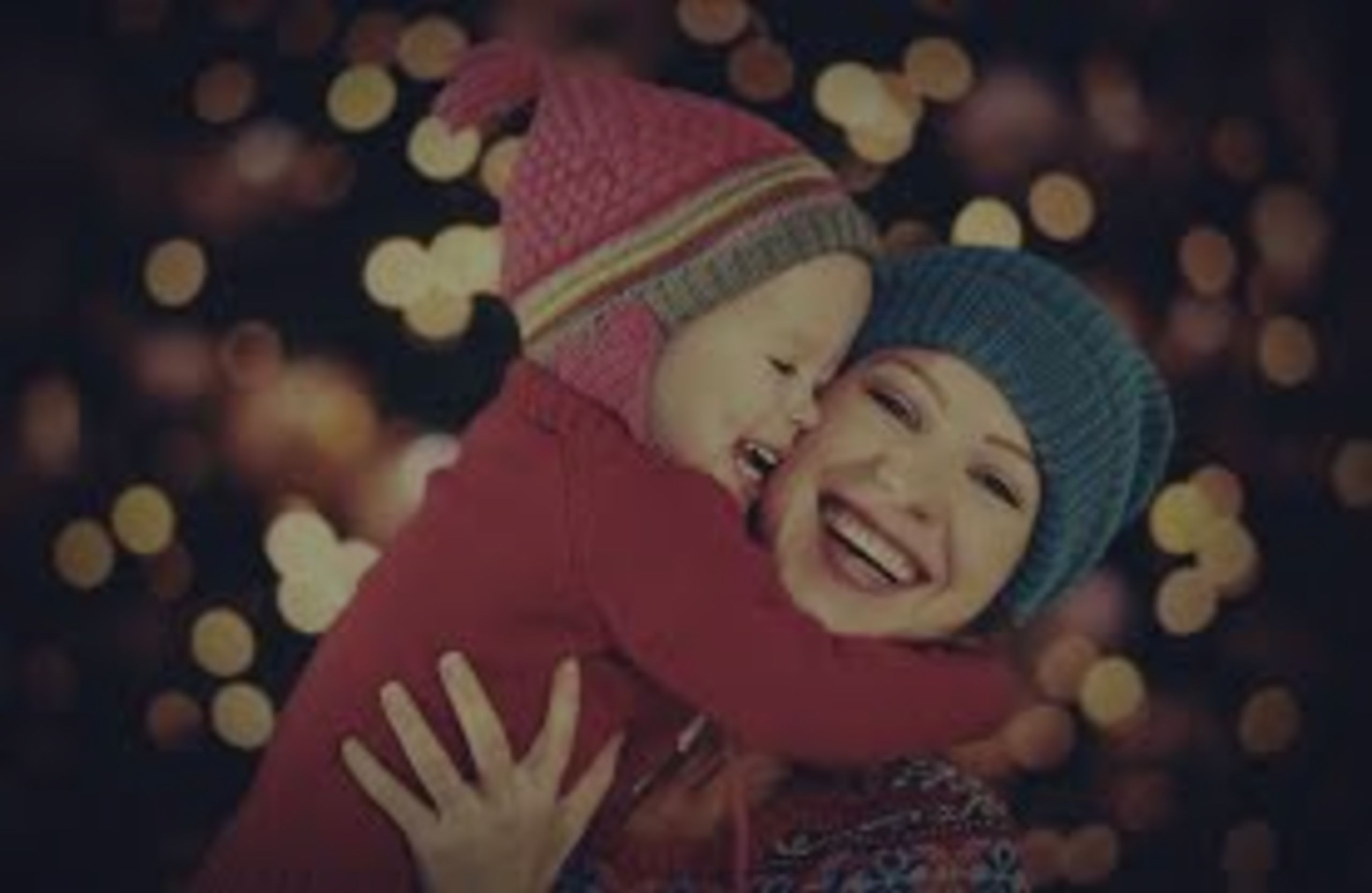 6 Things To Do With The Kids This Holiday Season