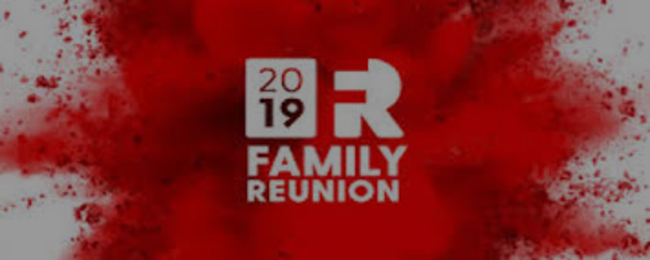 3 Takeaways From Keller Williams Family Reunion