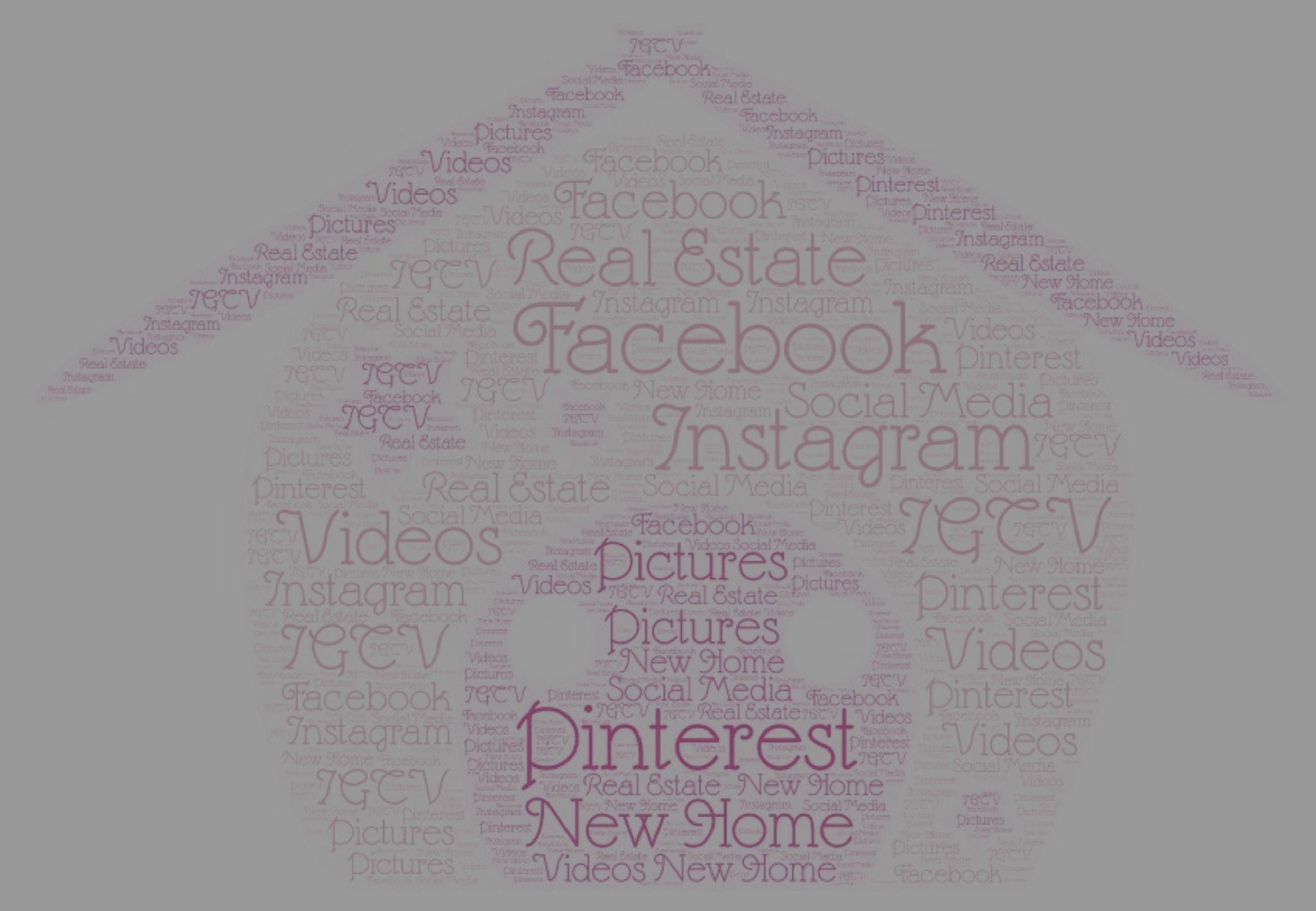 How Social Media is Helping Homebuyers
