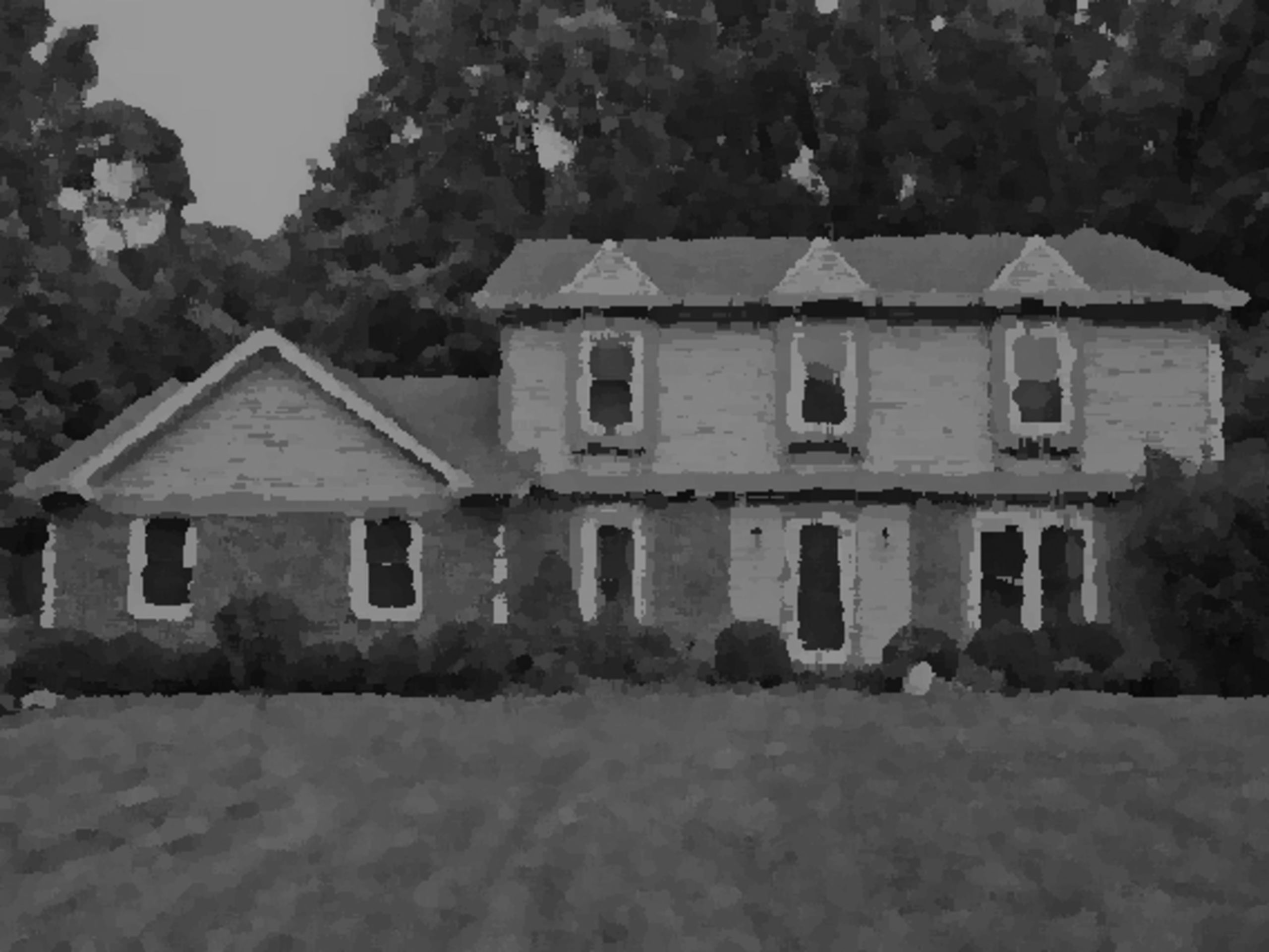 NEIGHBORHOOD SPOTLIGHT: the Wellingtons in Noblesville