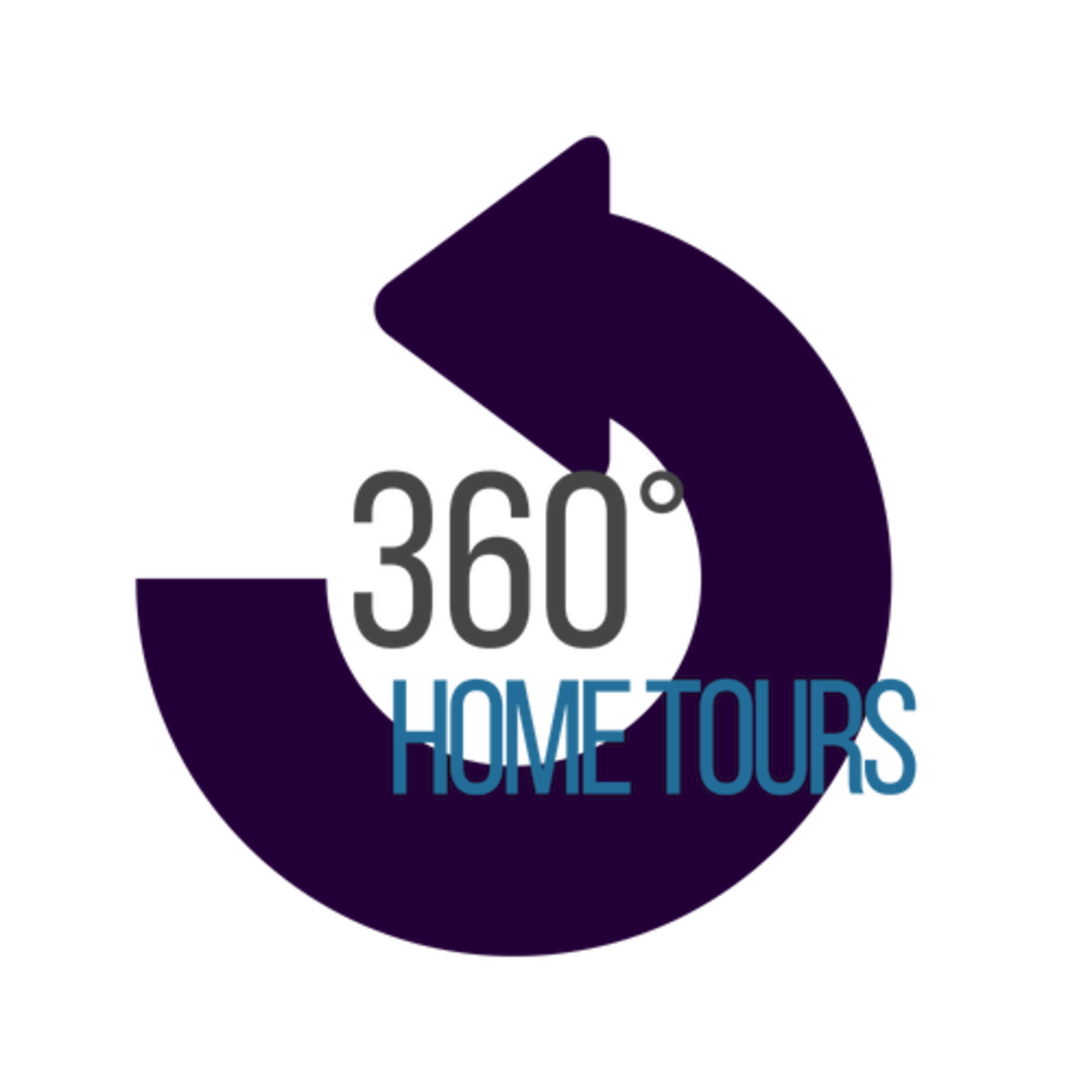 360° Home Search
