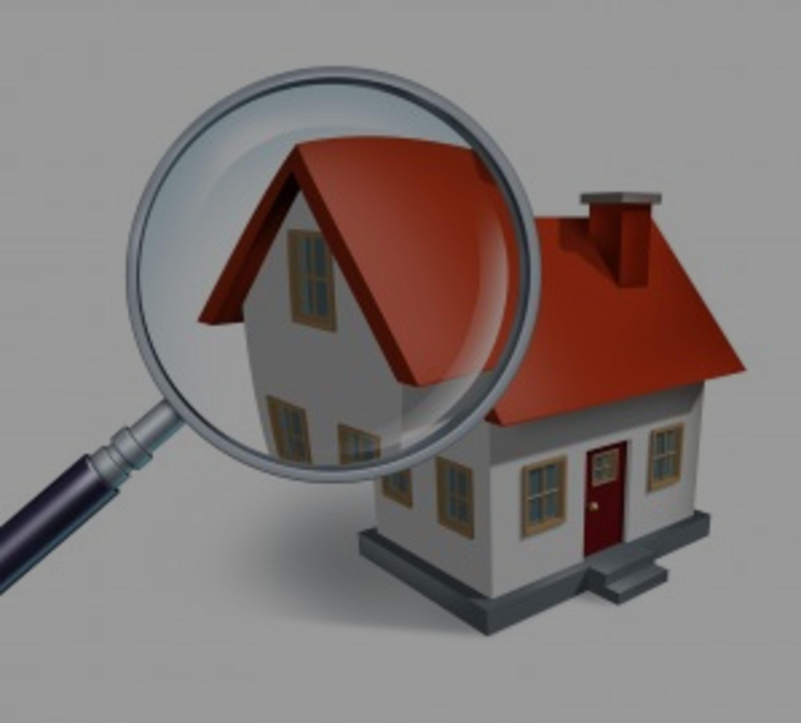 Do I Really Need a Home Inspection?