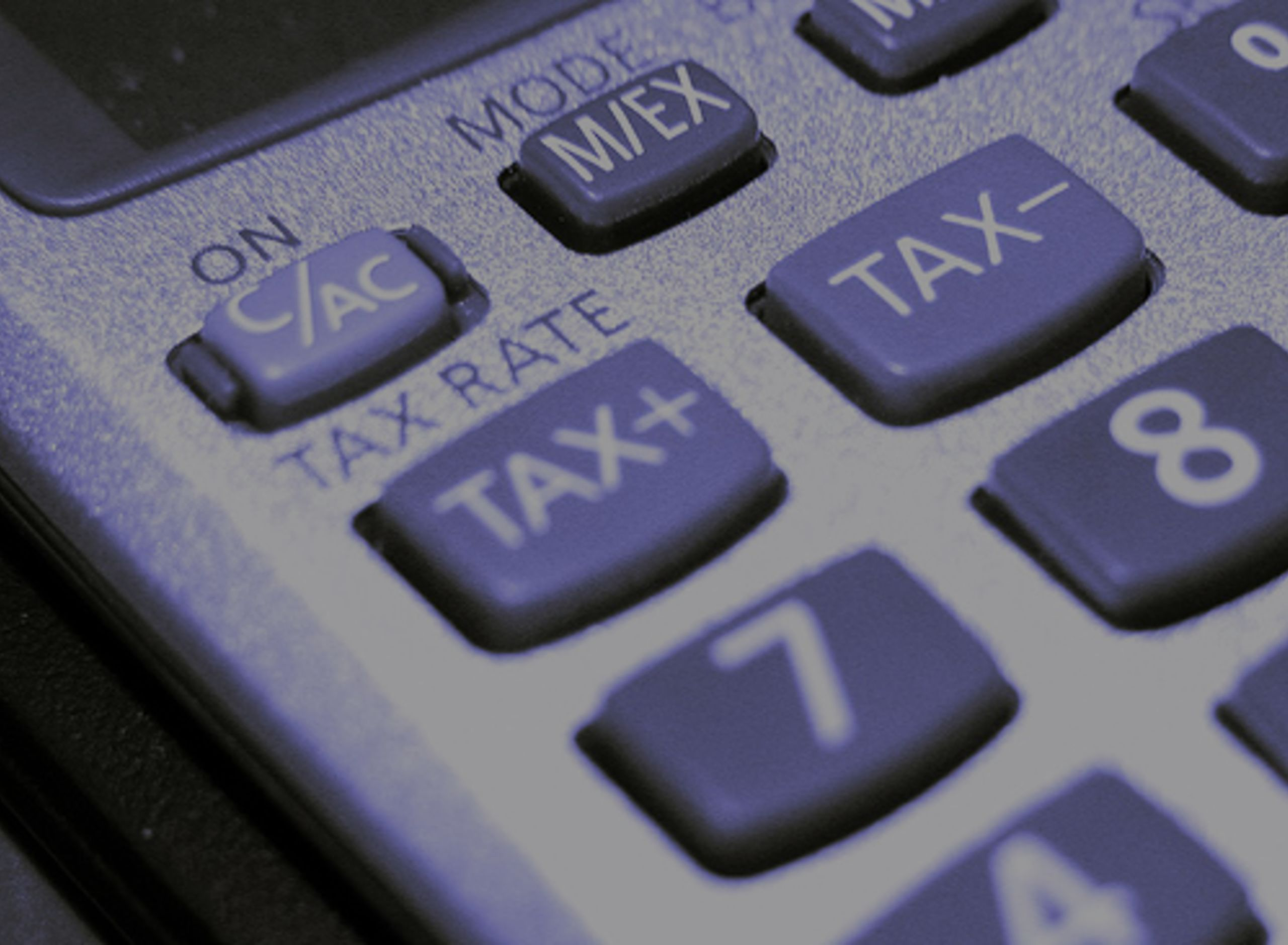 What is a Supplemental Tax Assessment?