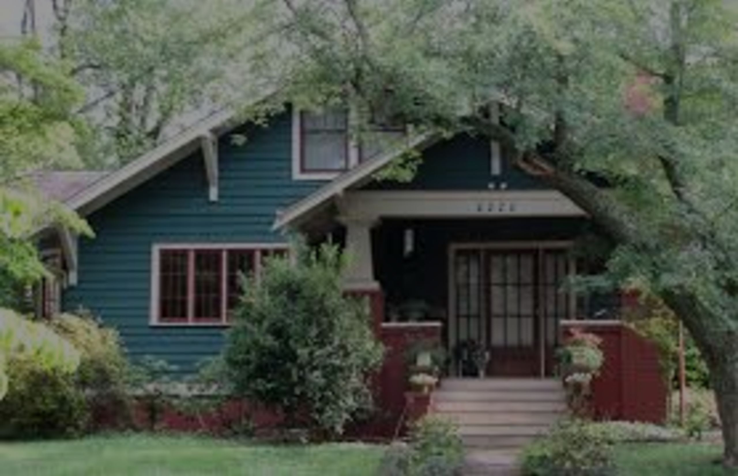 Hire the Most Experienced Dallas Texas Real Estate Agent When Selling Your Home