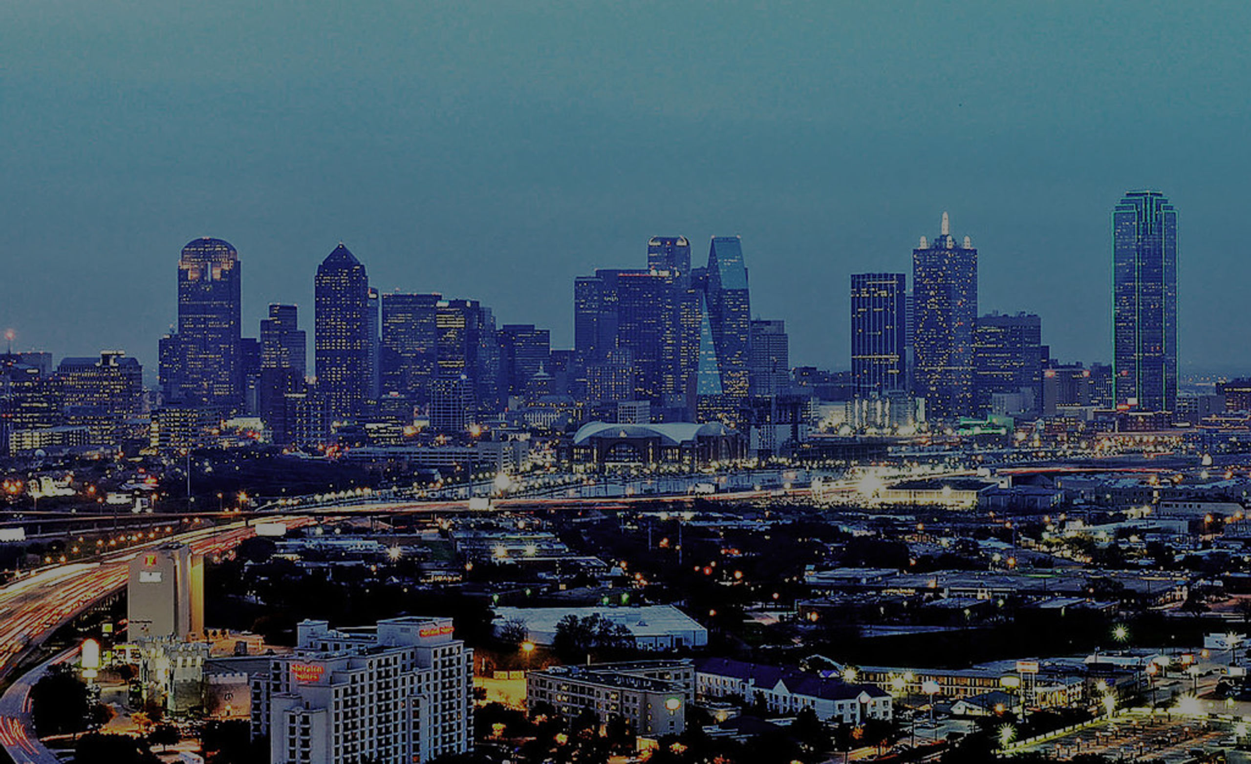 Dallas Real Estate – 7 Tips for First Time Home Sellers