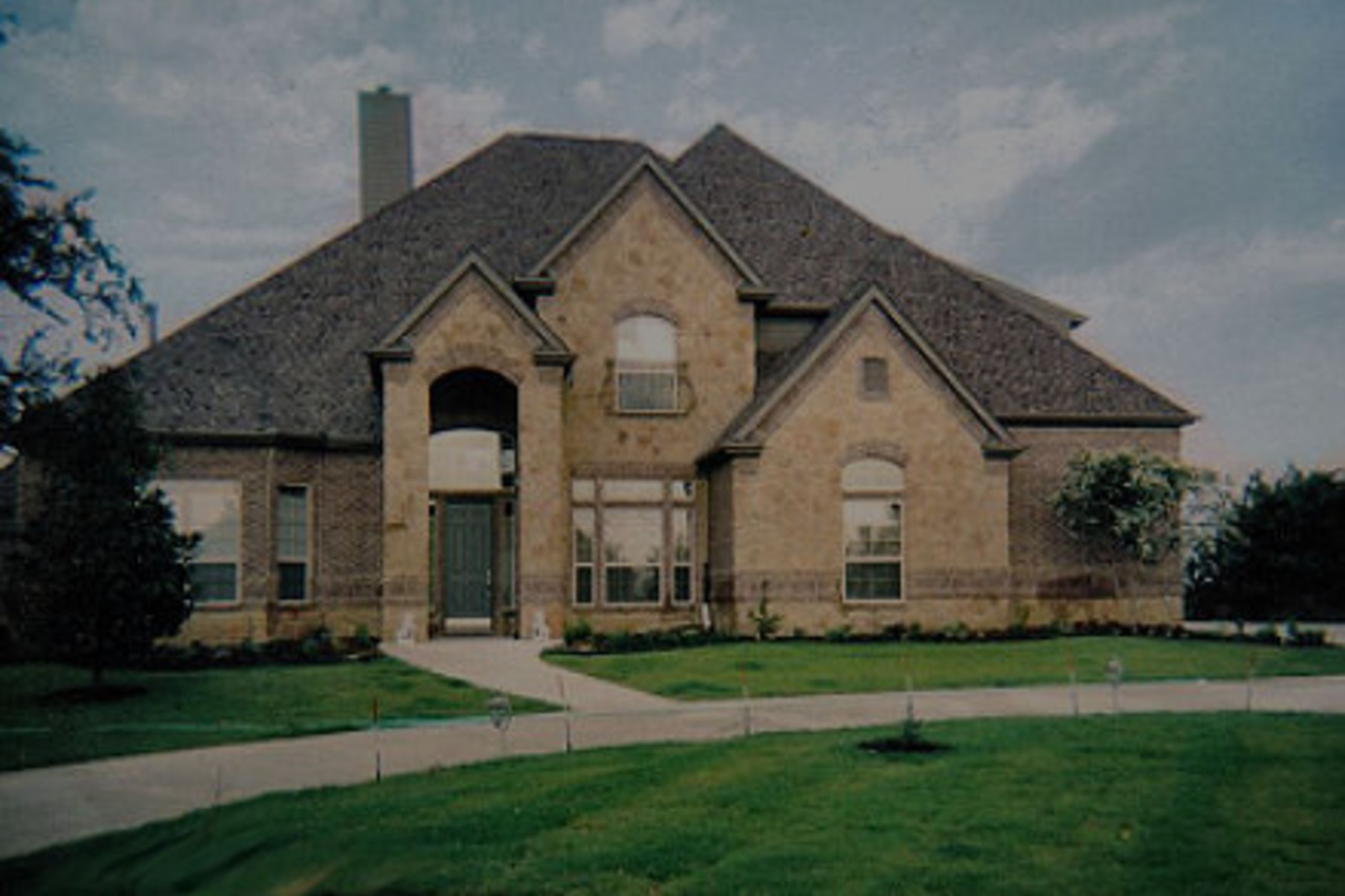 7 Things to Do Before Buying a House in Dallas Texas