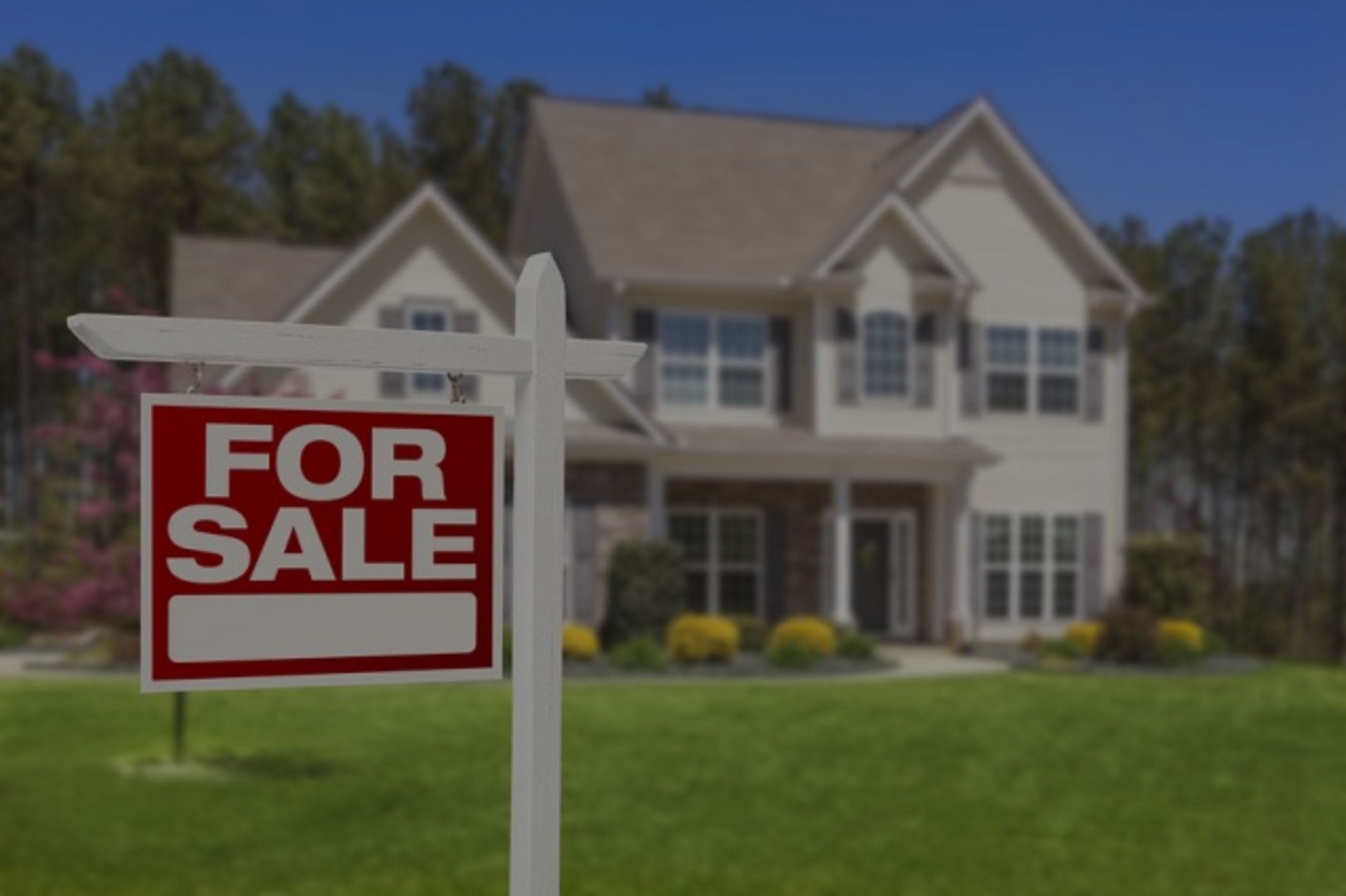 7 things to NOT do when selling your Dallas home