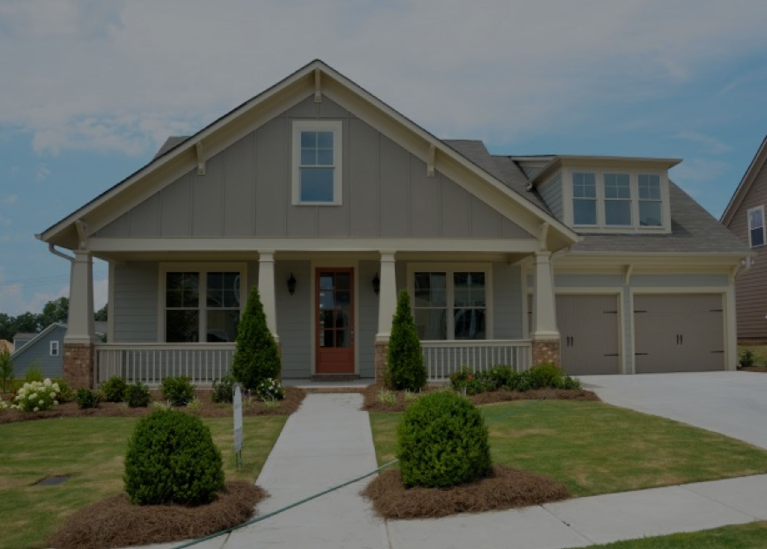 How do we market your Dallas Fort Worth Listing?
