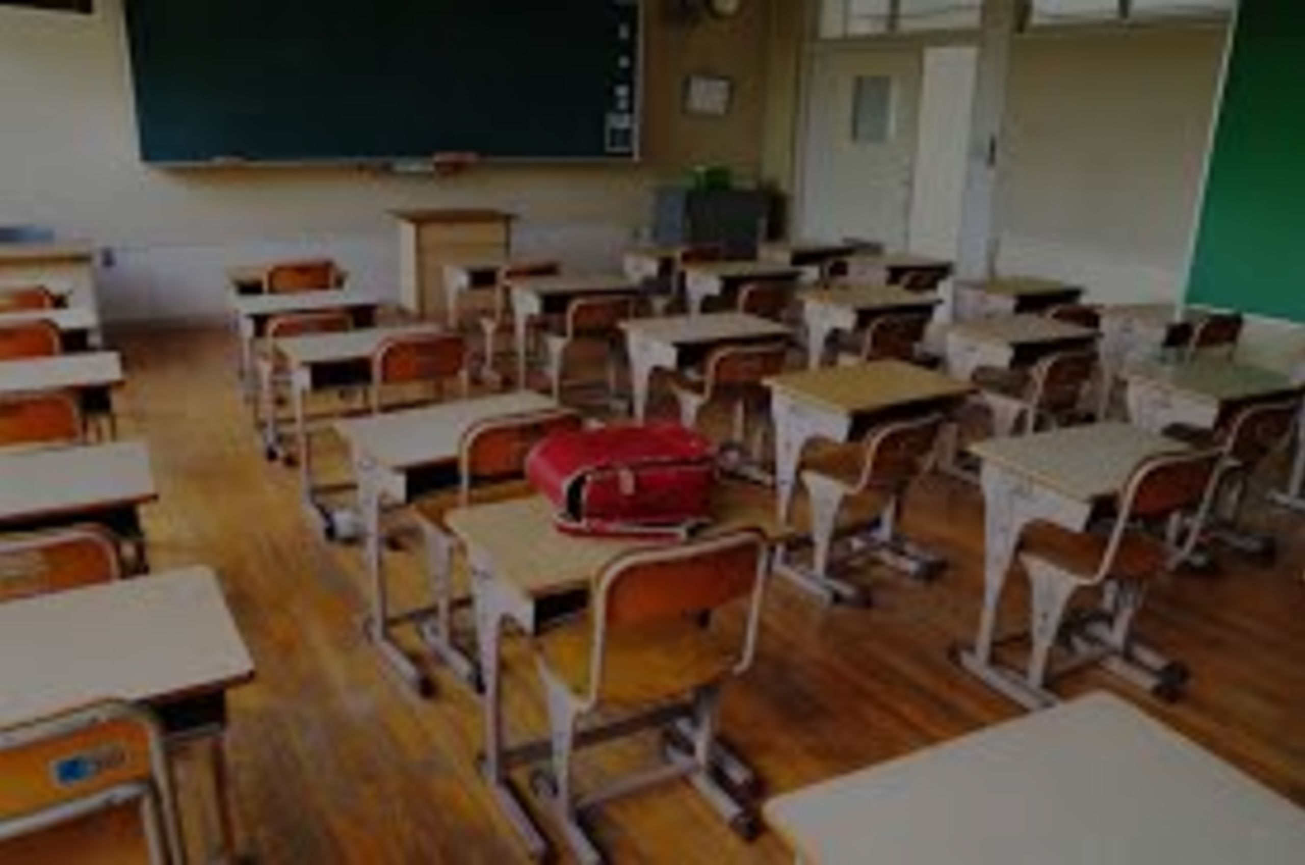 How Schools Can Impact Dallas Texas Home Prices