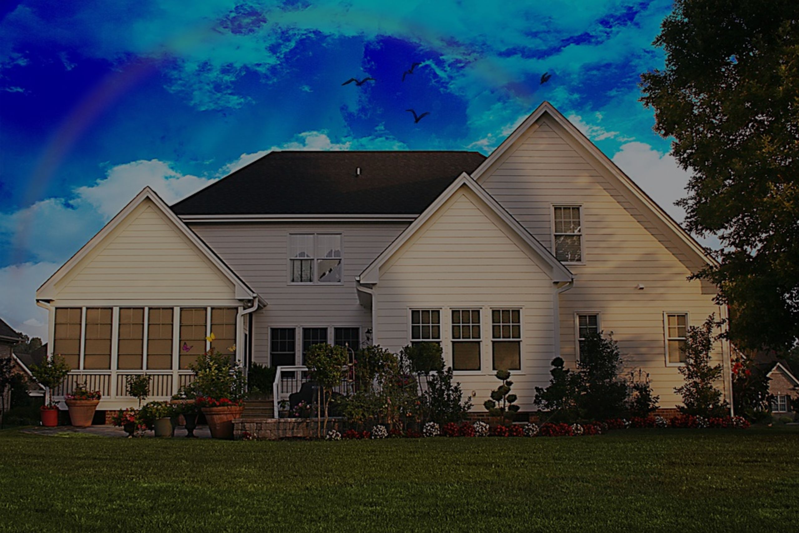 4 Killer Tips for Selling Your Home