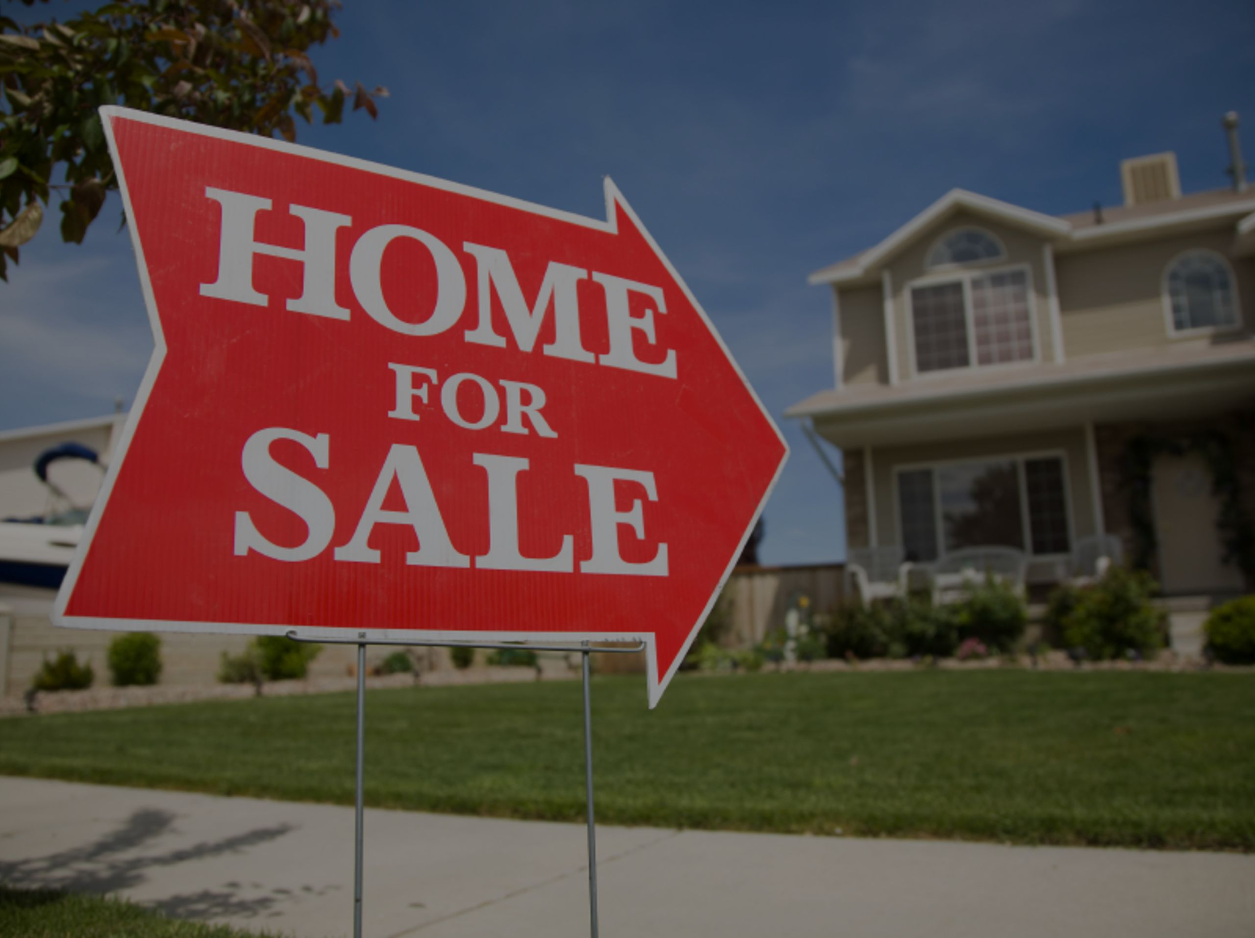 3 Things Sellers Need To Hear Before Listing Their Dallas Texas Homes for Sale