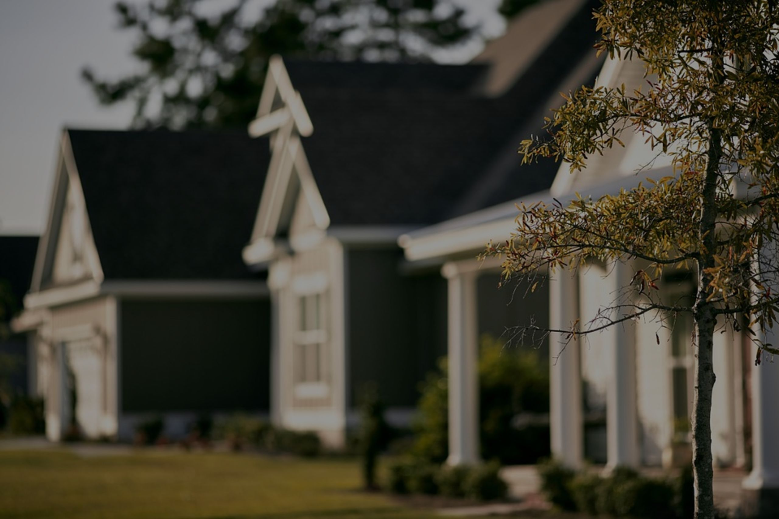 What to Look For When Choosing a Dallas Texas Neighborhood
