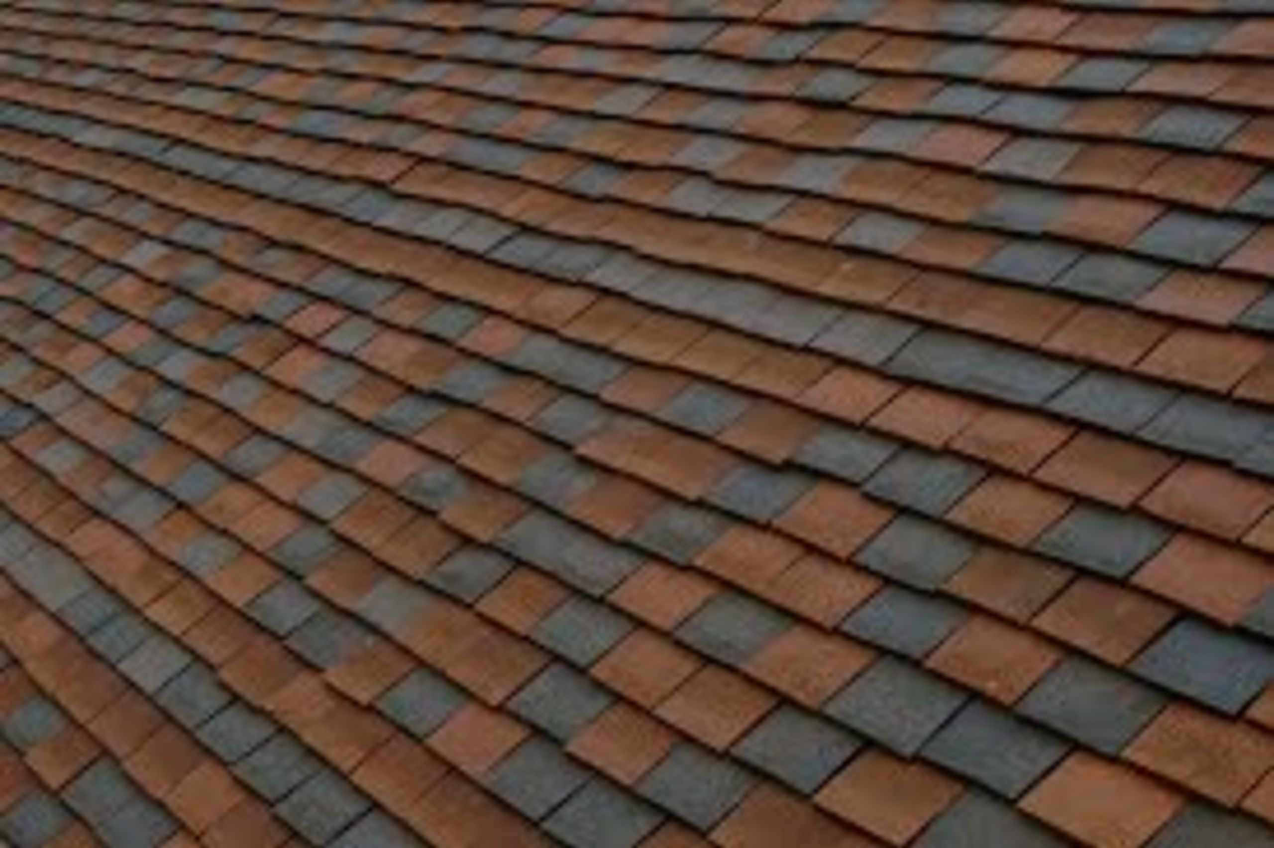 How to Tell If Your Home Needs A New Roof