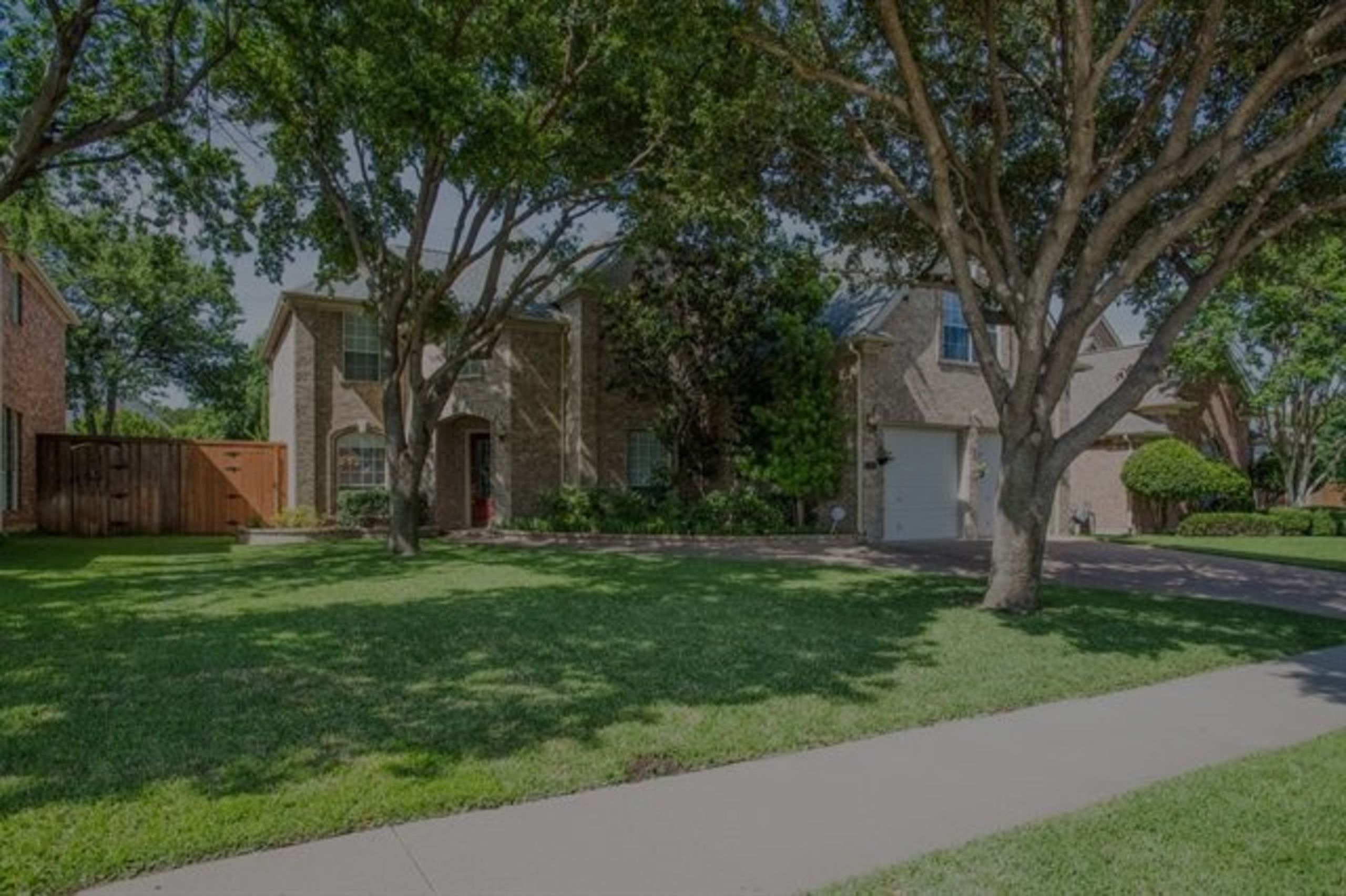 Coppell Homes for sale!