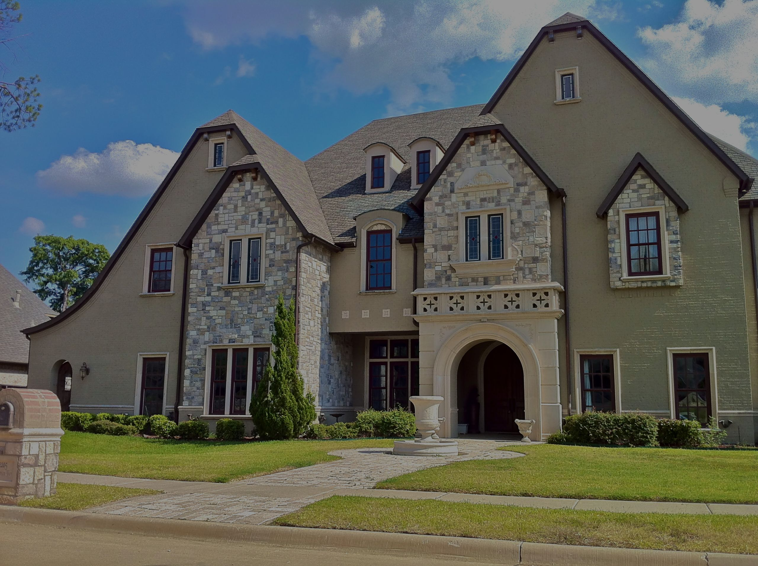 Dallas Real Estate – What Are The PROs And CONs Of Suitable Property Contingencies?