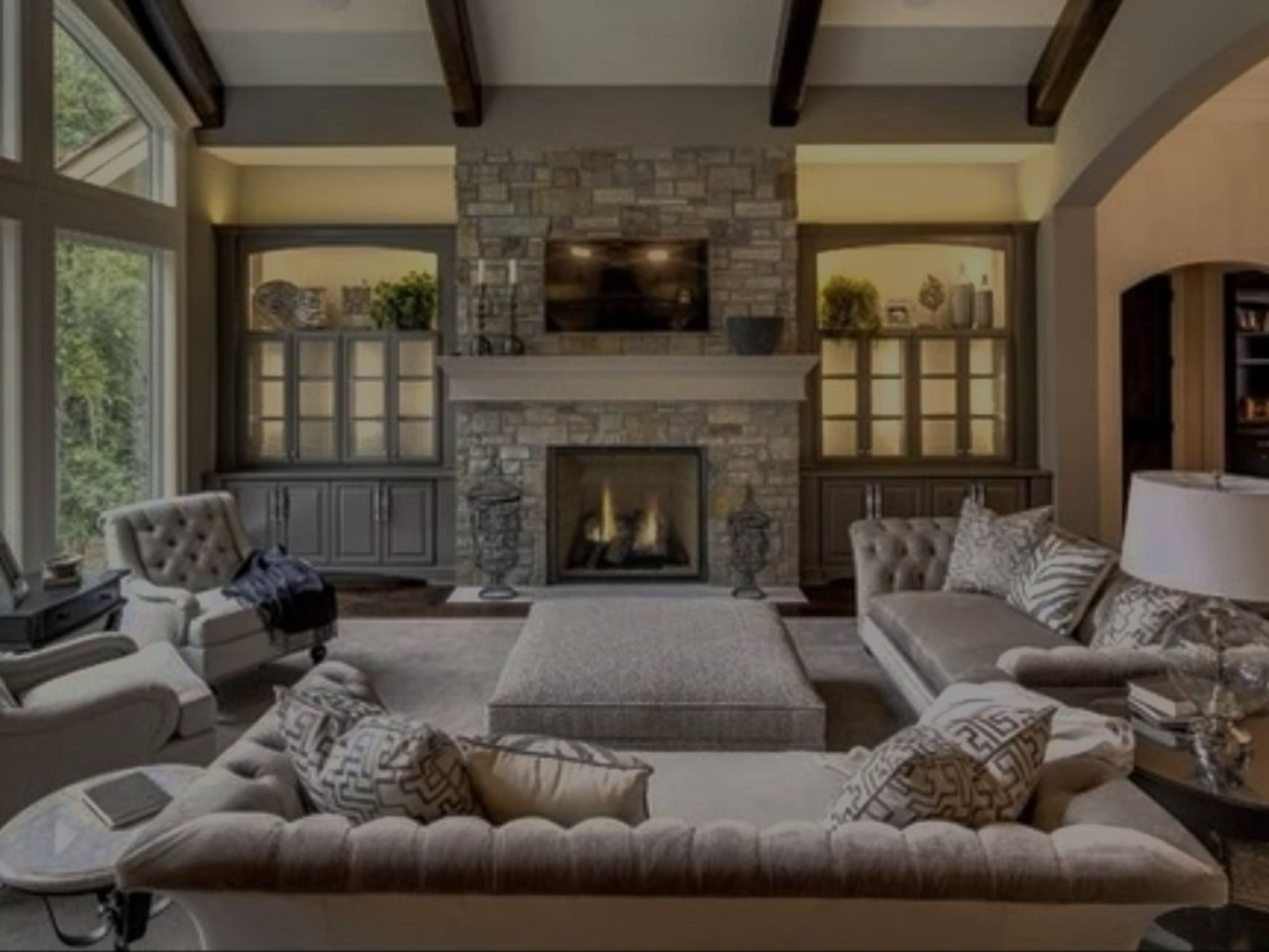 Dallas Texas Real Estate – 5 Ways to Add Wow to Your Home